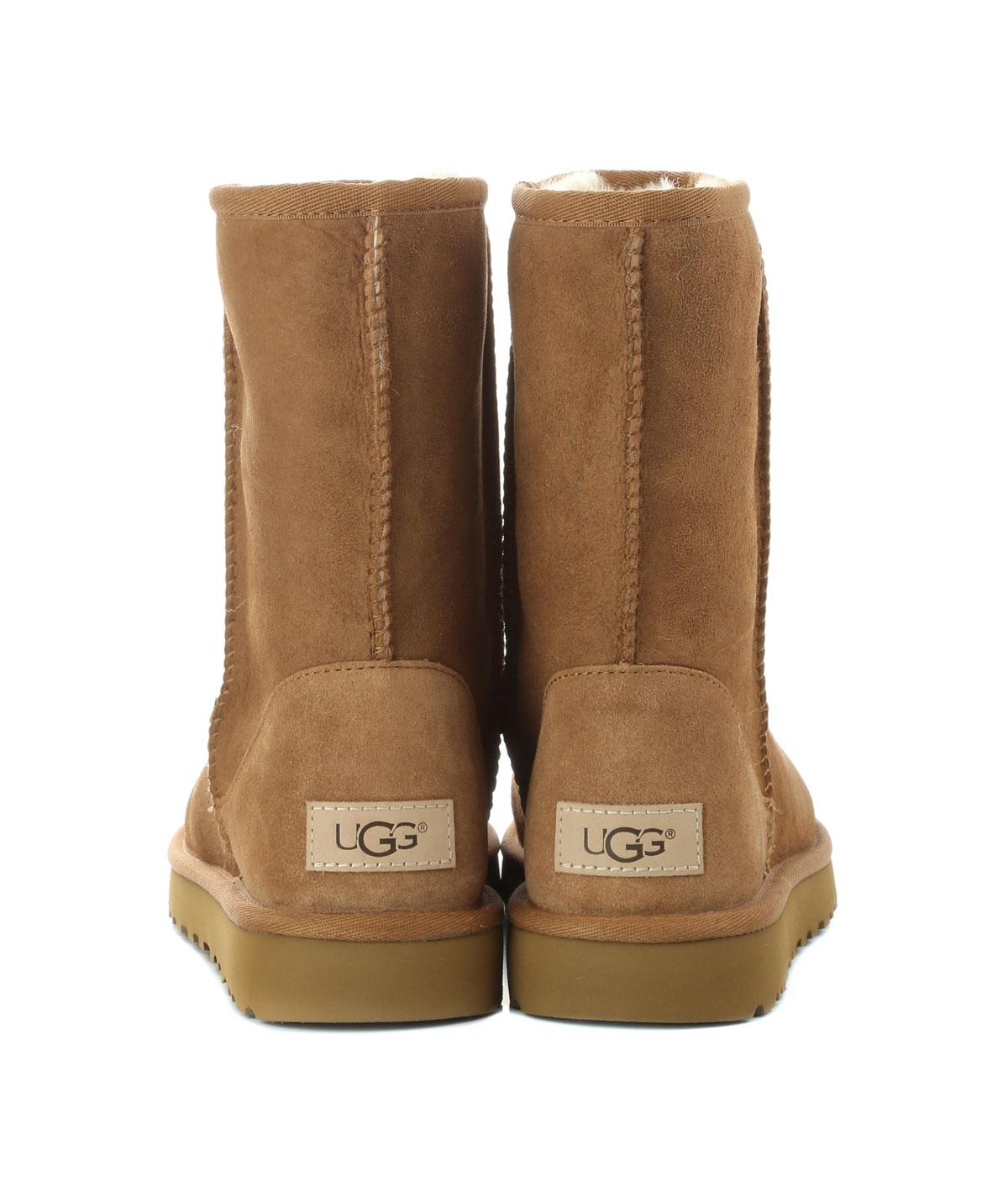 ugg boots rubber sole