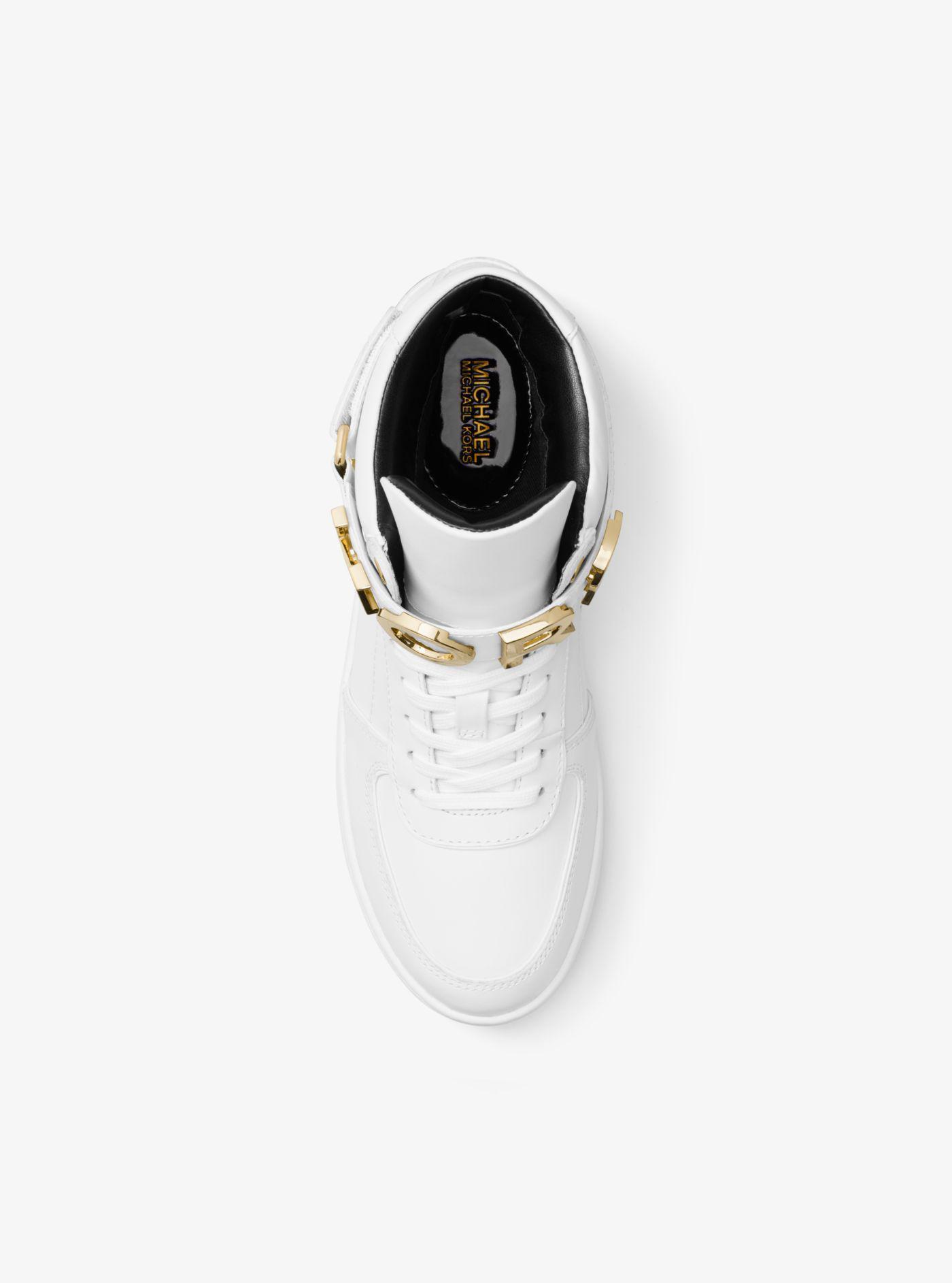 99be5e6d65dd5 Gallery. Women s Cole Haan Wingtip Women s Reebok Sublite Women s Jacquard  Sneakers ...