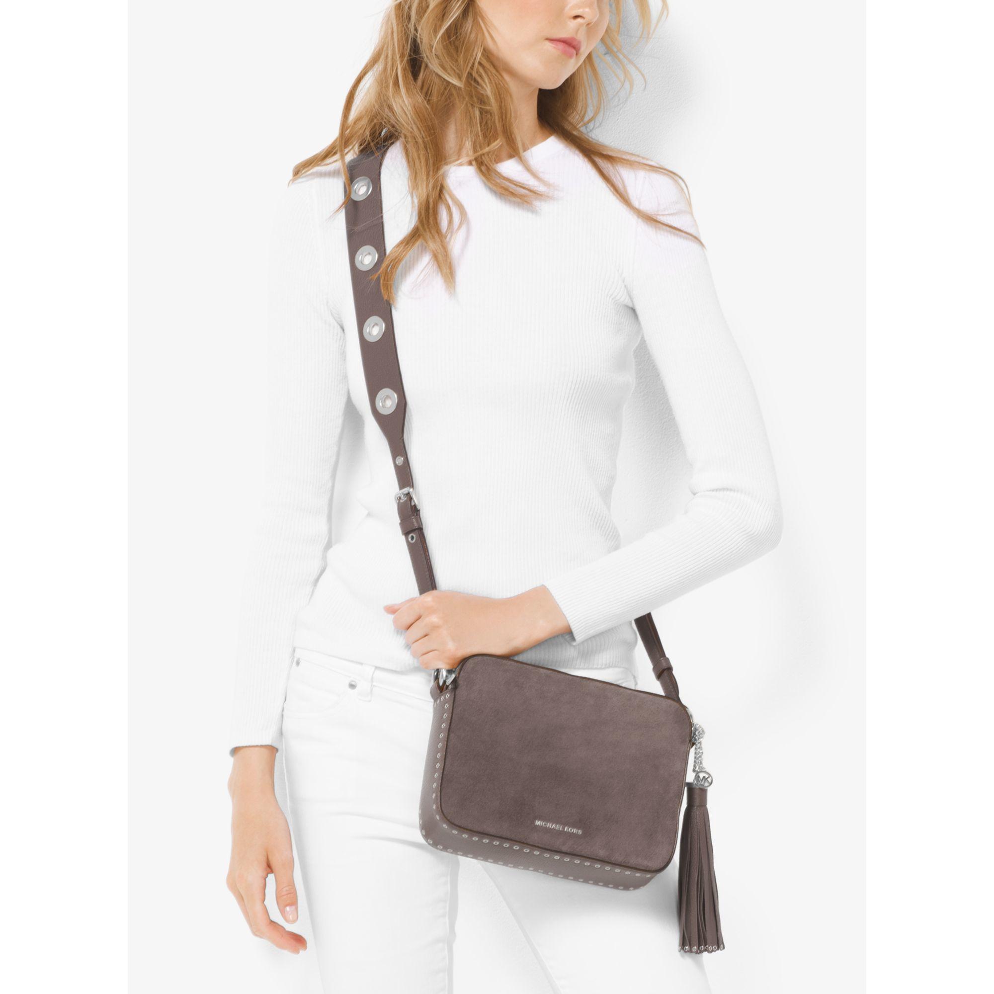Gallery Women S Camera Bags