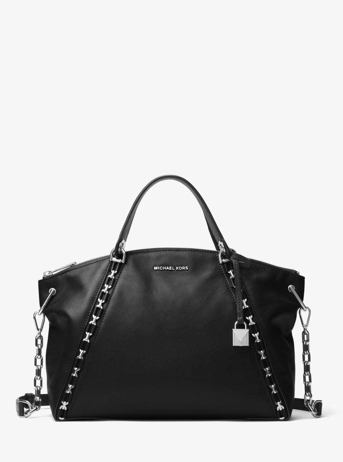 0b69b8e6fcf781 Gallery. Previously sold at: Bloomingdale's, Michael Kors