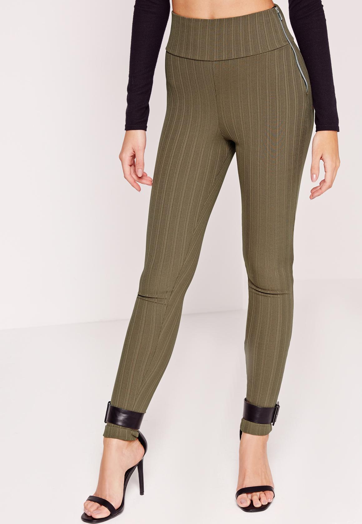 Leggings Depot Premium Quality Jeggings Regular and Plus Soft Cotton Blend Stretch Jean Leggings Pants w/Pockets by Leggings Depot $ - $ $ 11 99 - $ 13 97 Prime.
