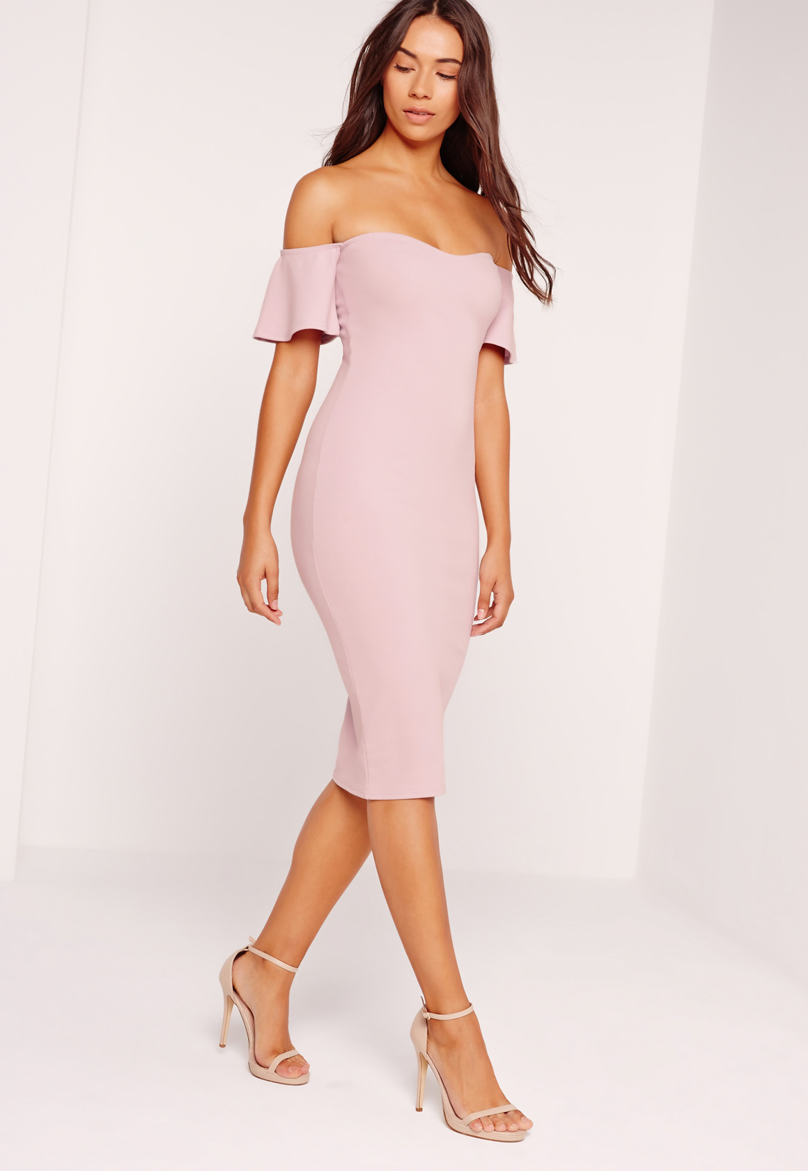 Missguided is an online fashion store, specialising in sourcing and providing the latest and most standout styles for its trend-conscious customers. Using the most appreciated and iconic celebrities as a blueprint upon which to find the finest clothing out there, Missguided have in a few short years become overwhelmingly popular amongst the.