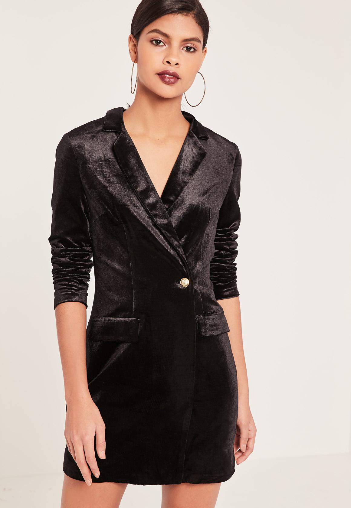 Shop for blazer dress at palmmetrf1.ga Free Shipping. Free Returns. All the time.