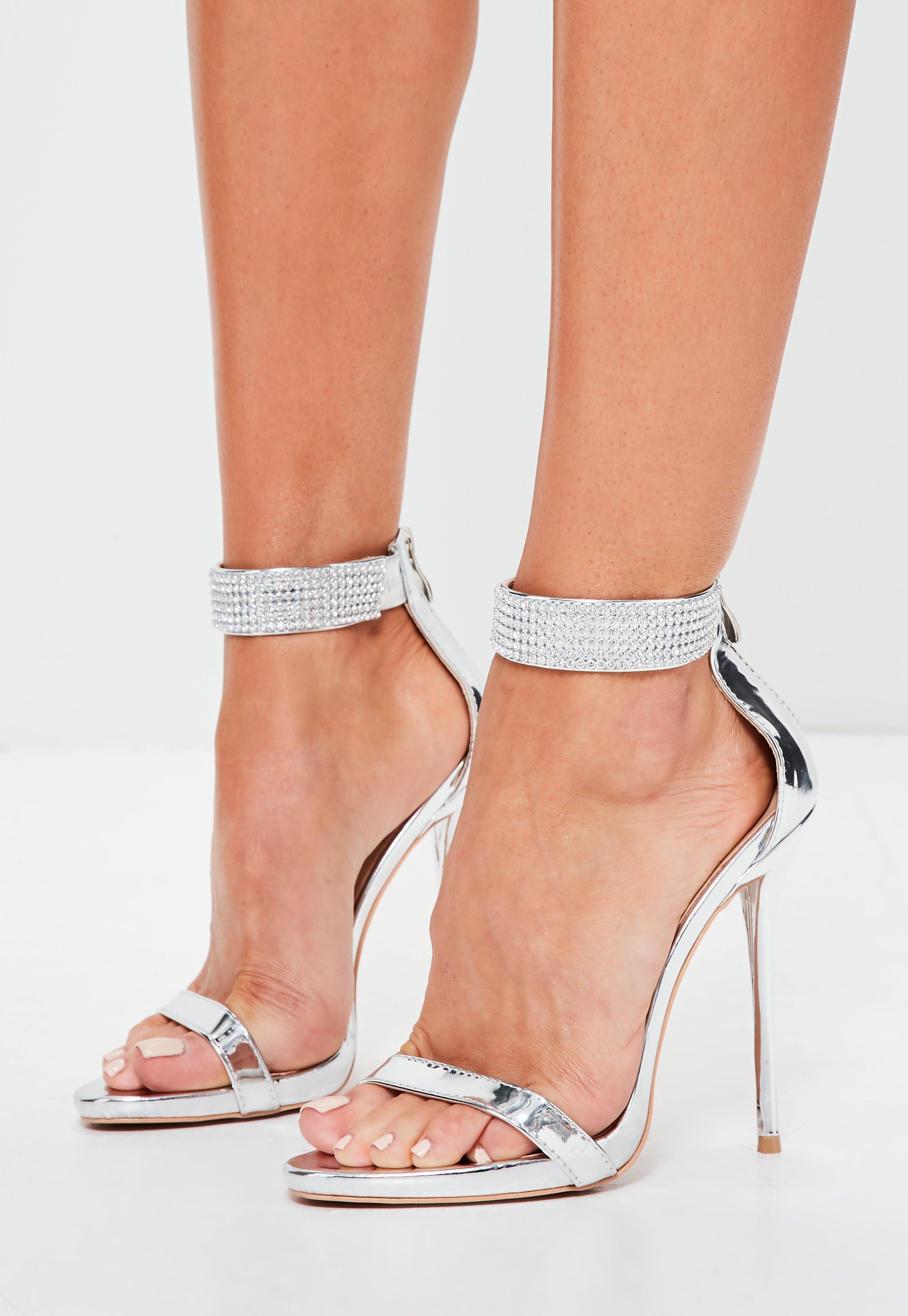 LABClassic heels - fuchsia love DfScYmD