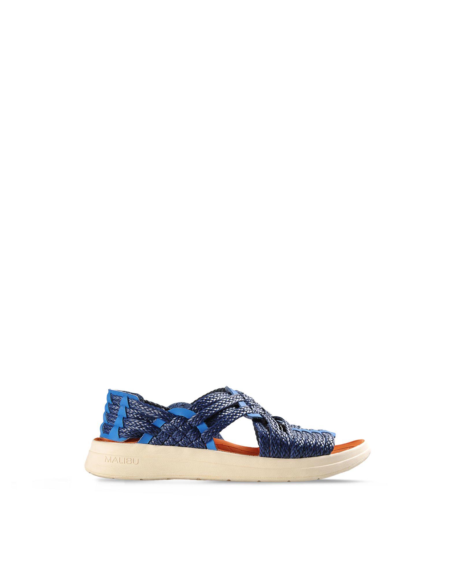 missoni footwear in blue for lyst