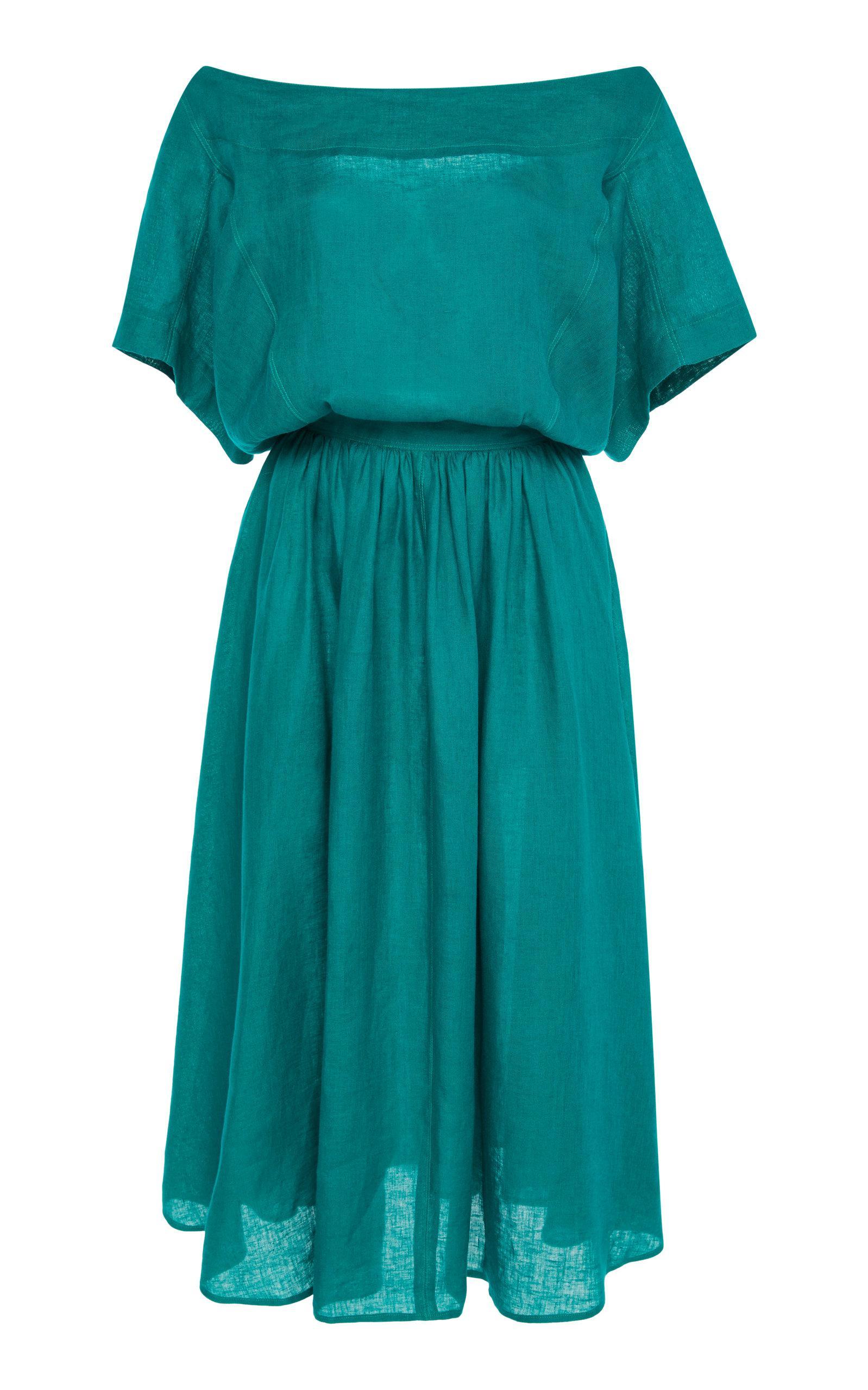 Snap Back Boatneck Dress Tome PkNcn8c
