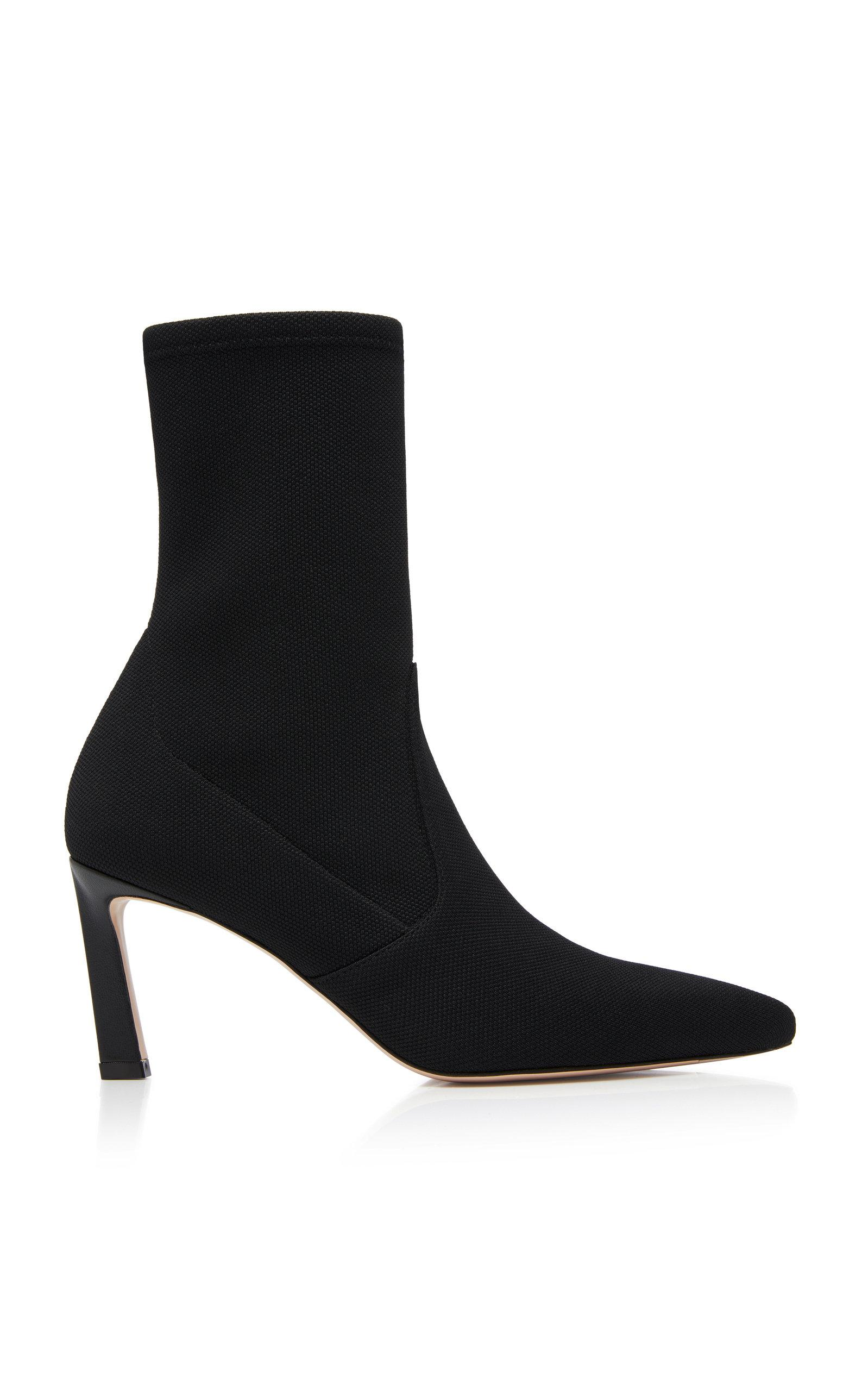 Stuart WeitzmanRapture ankle boots Vente Extrêmement Boutique En Ligne Pas Cher La Sortie Populaire Bas Prix GYCqi4