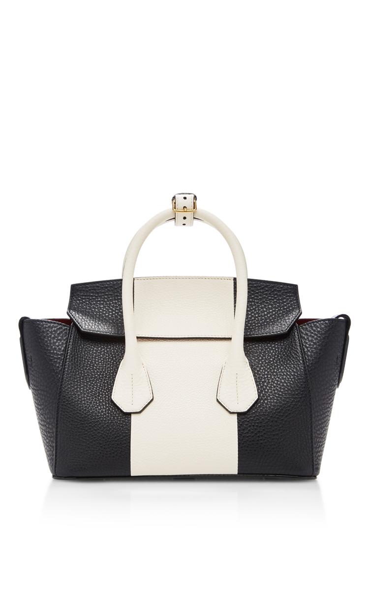 Amazing Women39s Gray Handbag Woman