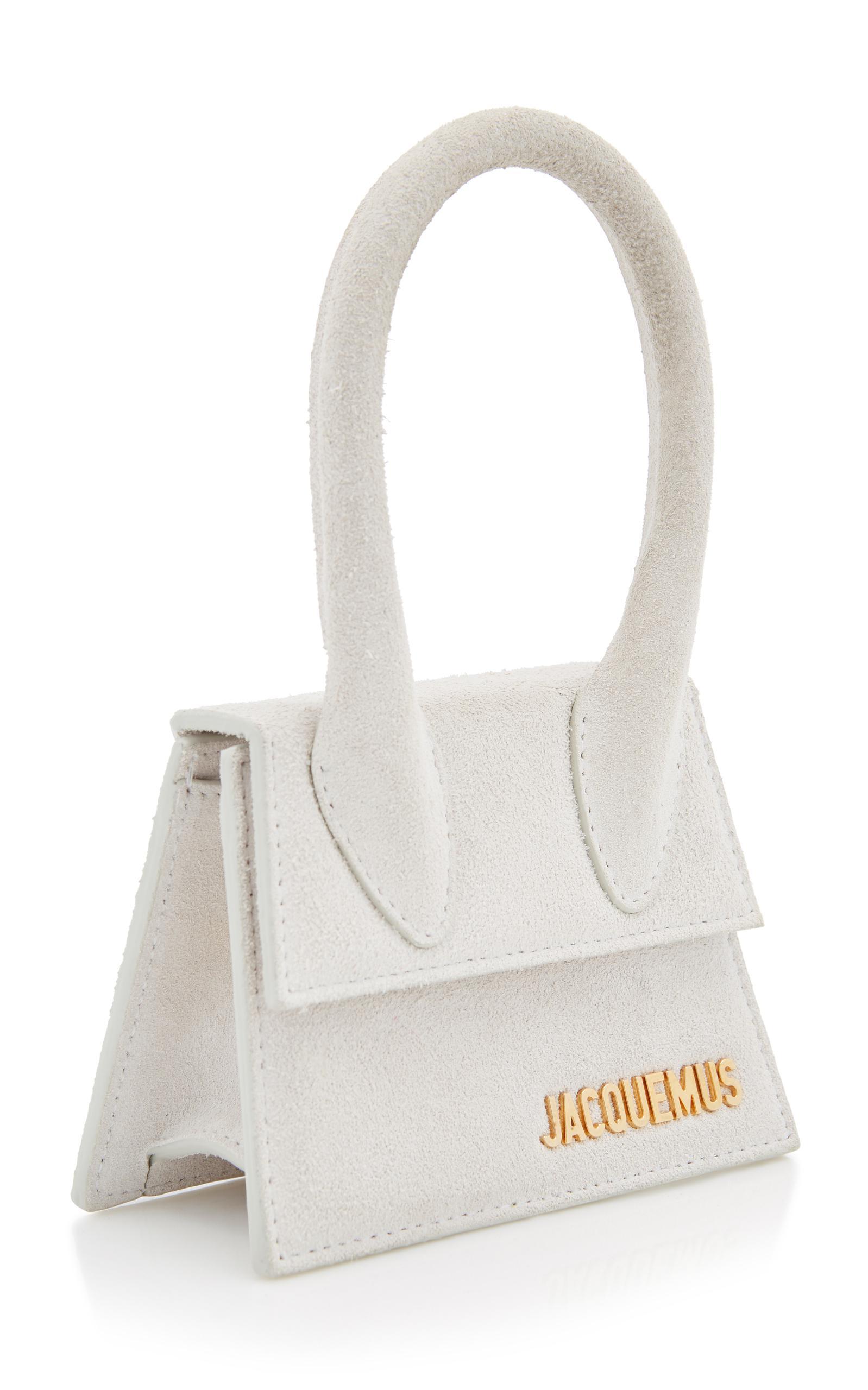0badbe05e2 Le Sac Handbags Uk - Handbag Photos Eleventyone.Org