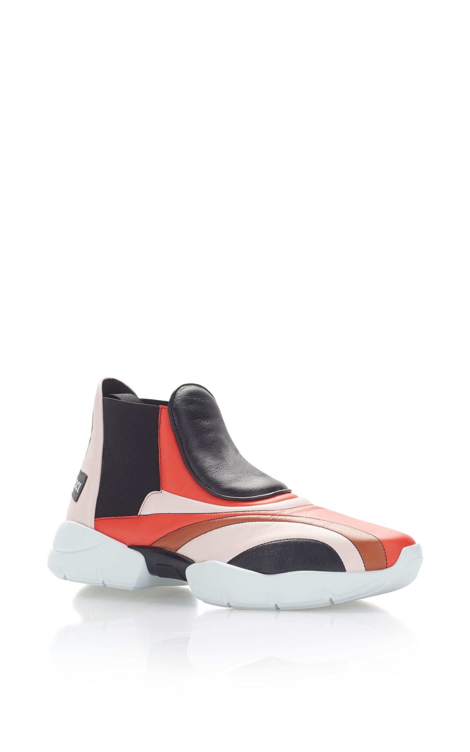 Nike Shoes House Of Fraser