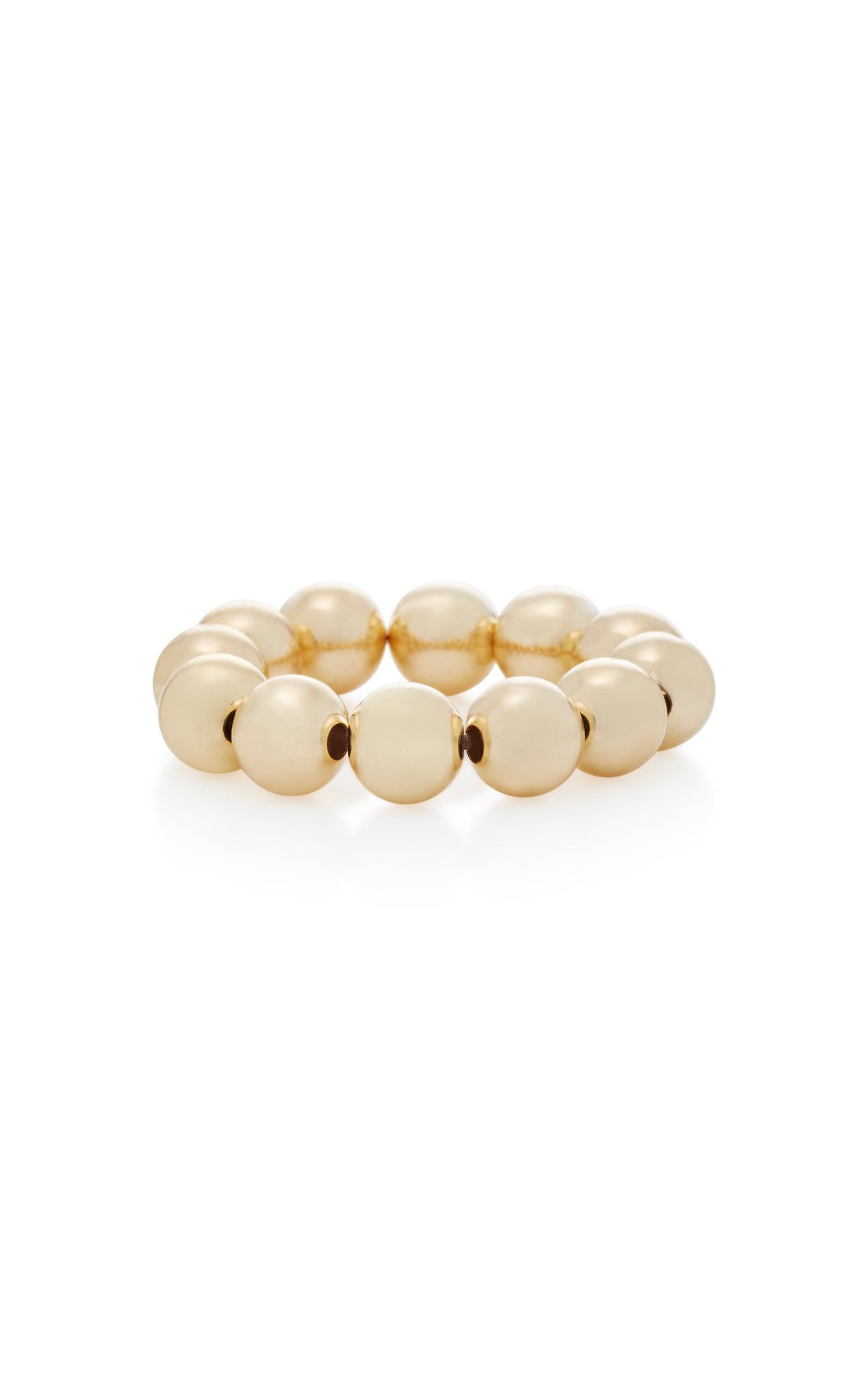 Beck Jewels Womens Allegra Rings 6fU1x3b