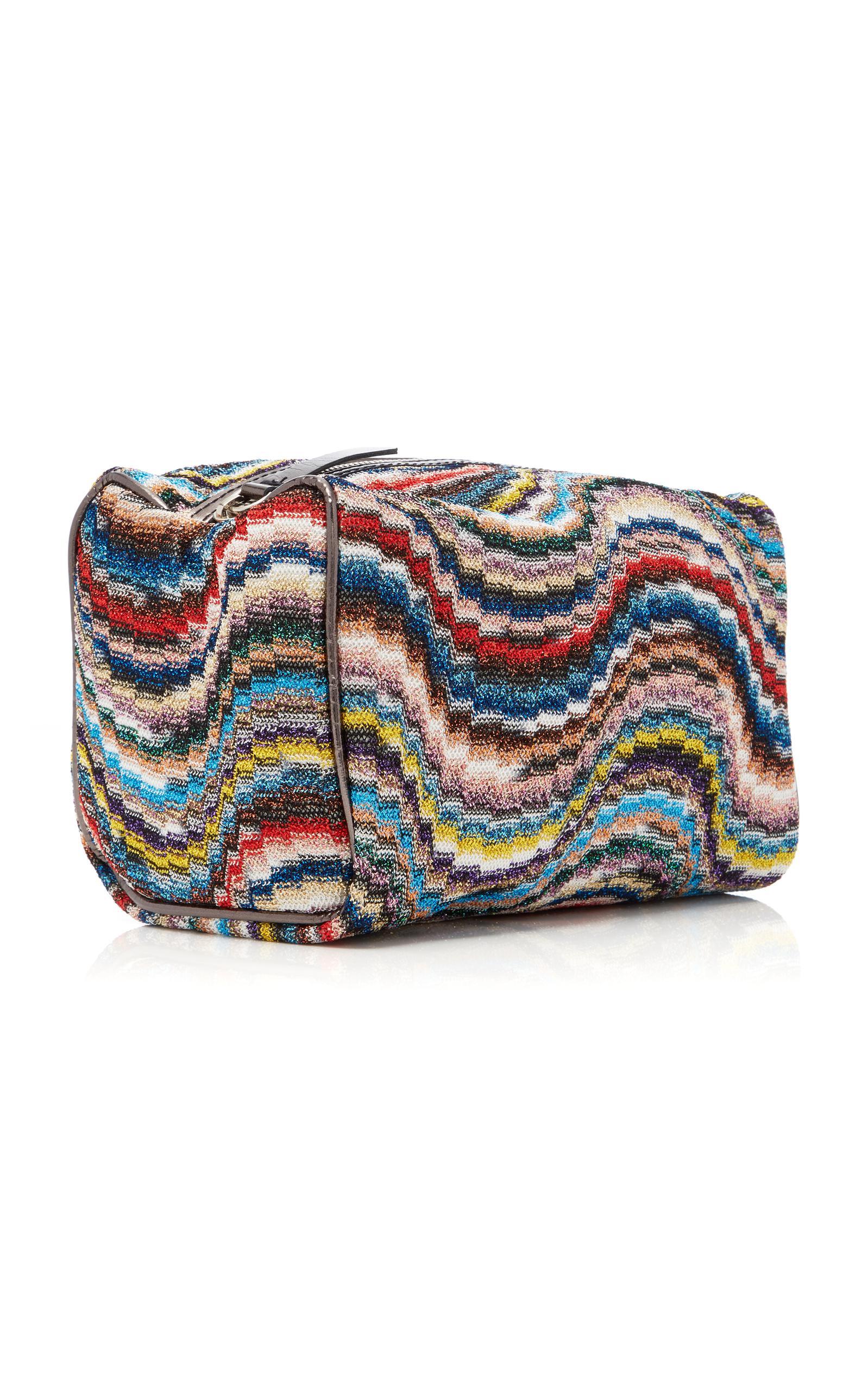 missoni home andelic en pillows pillow design fran john textil