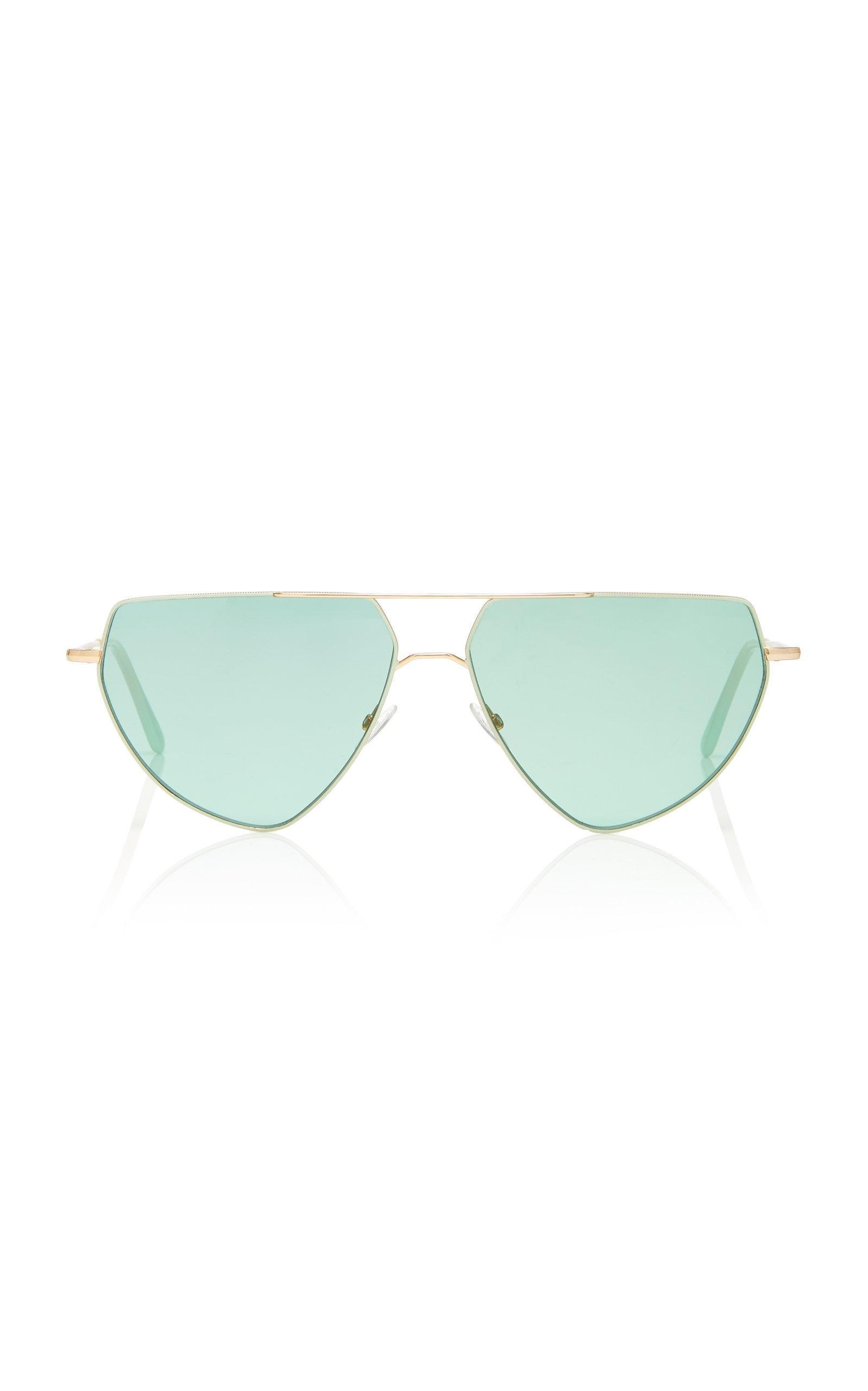 Andy Wolf Sonnenbrille Drax w8M4bM
