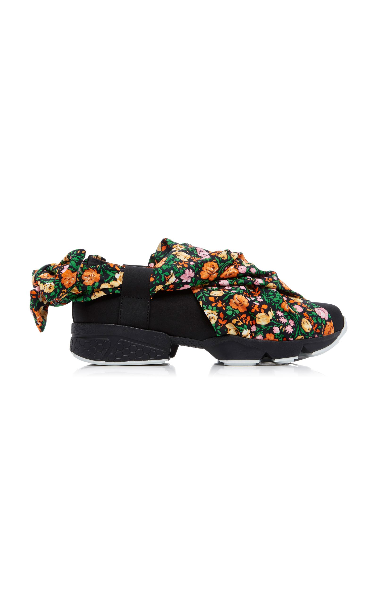 check out 707dd 31d13 ganni-multi-Ebba-Floral-Sneakers.jpeg