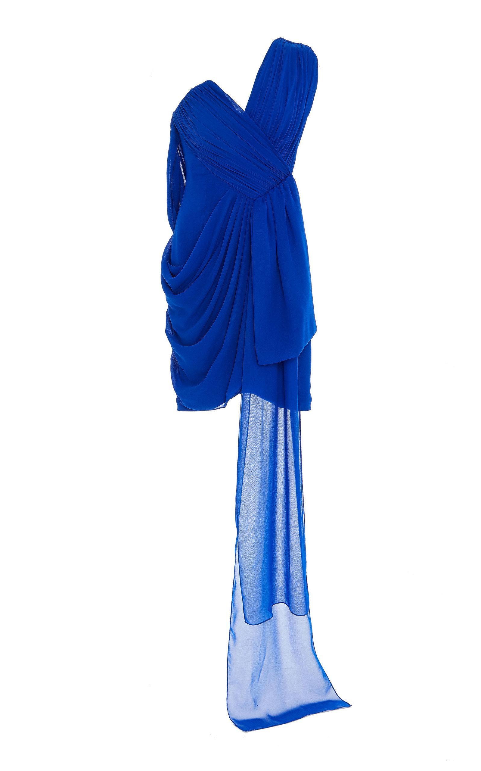 Alexandria Dress SemSem oBtyog6