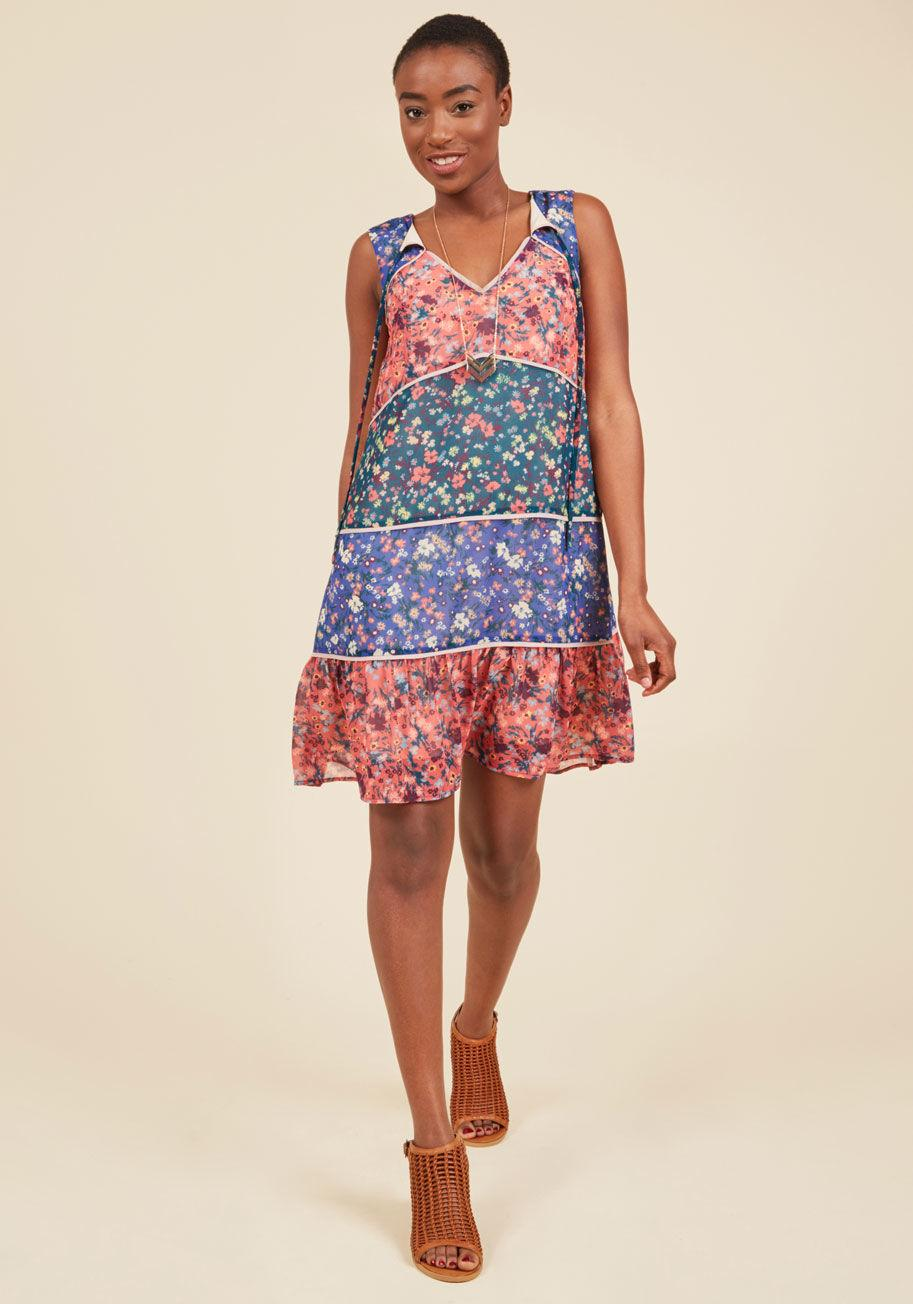 Enjoy the up-to-date ModCloth coupon code and shocking deals up to 85% off for instant. Check out some of the most active Modcloth Free Shipping, popular sales, and killer deals December best ModCloth coupon online now.