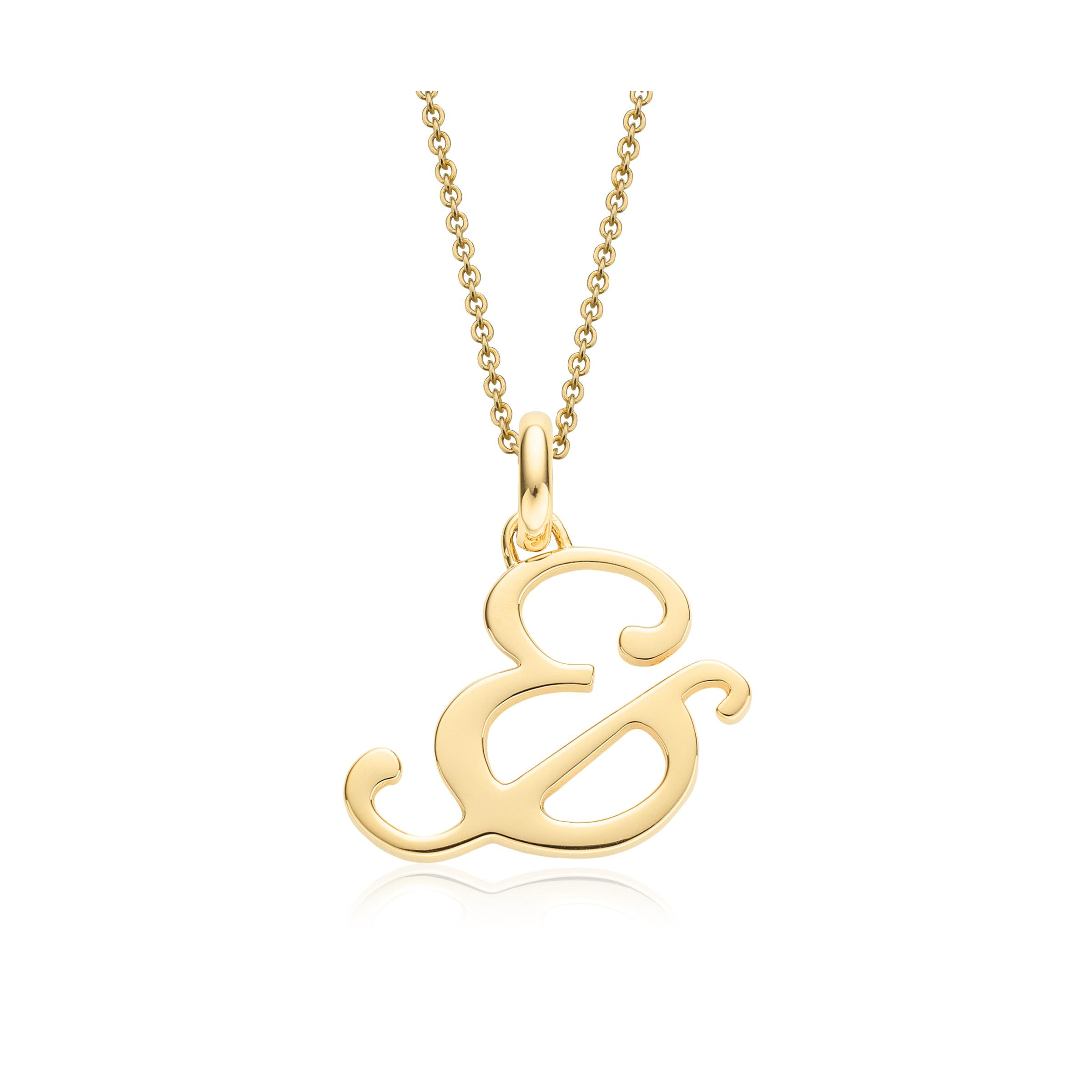 pin add personal a collection necklace touch to etched and jewelry your with alphabet jewellery jewelery our