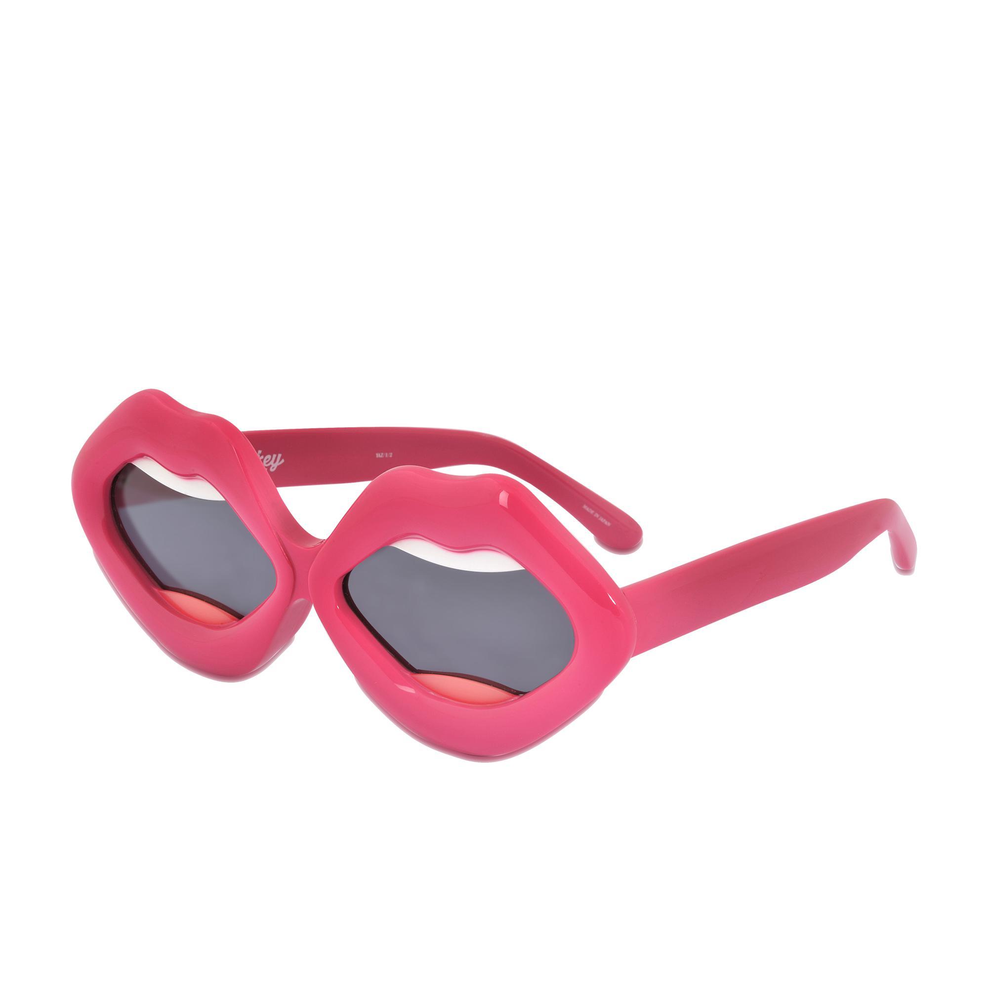 Yazbukey Sonnenbrille YAZ1C2SUN SsSxfoGu