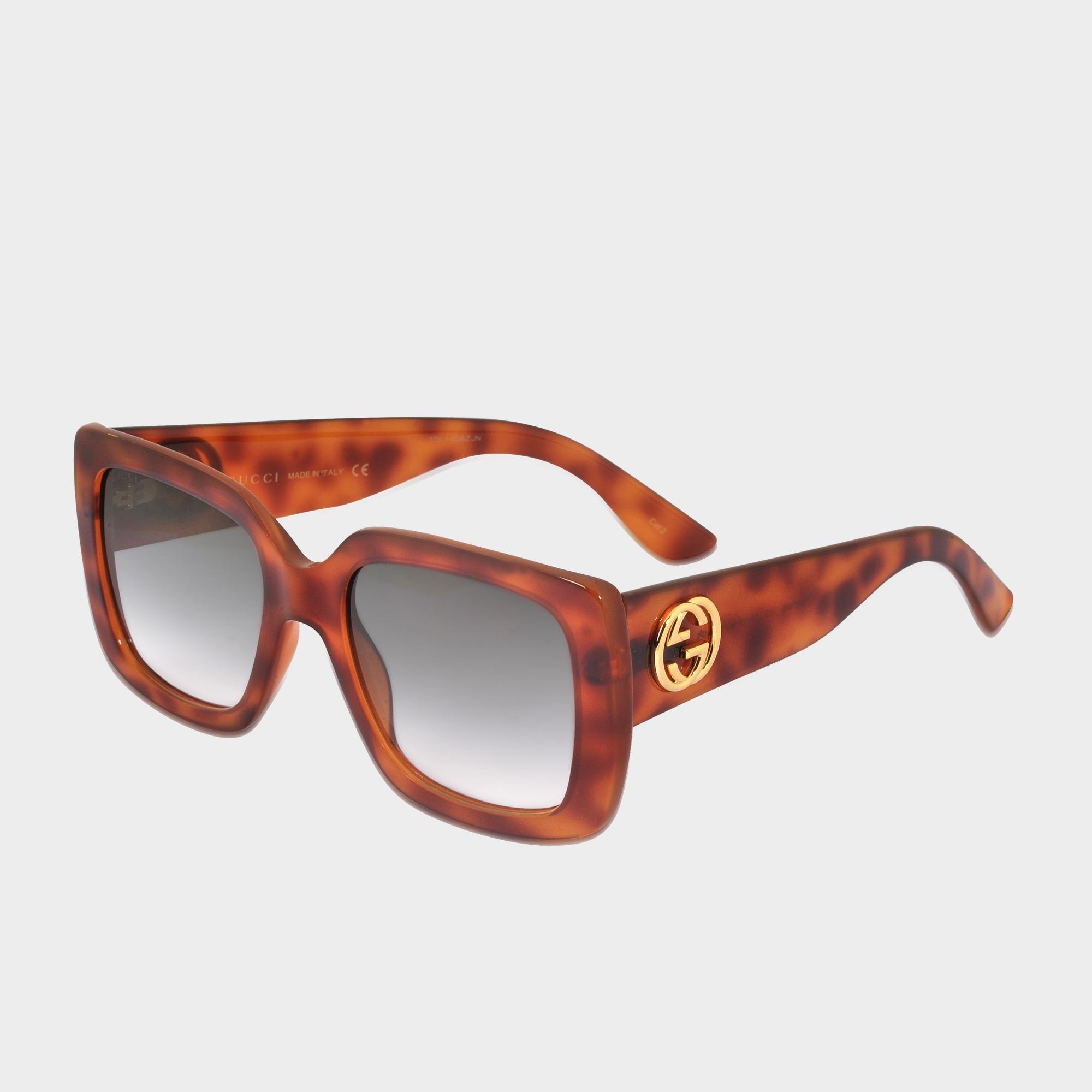 141S Sunglasses Gucci dKdZ9dqR