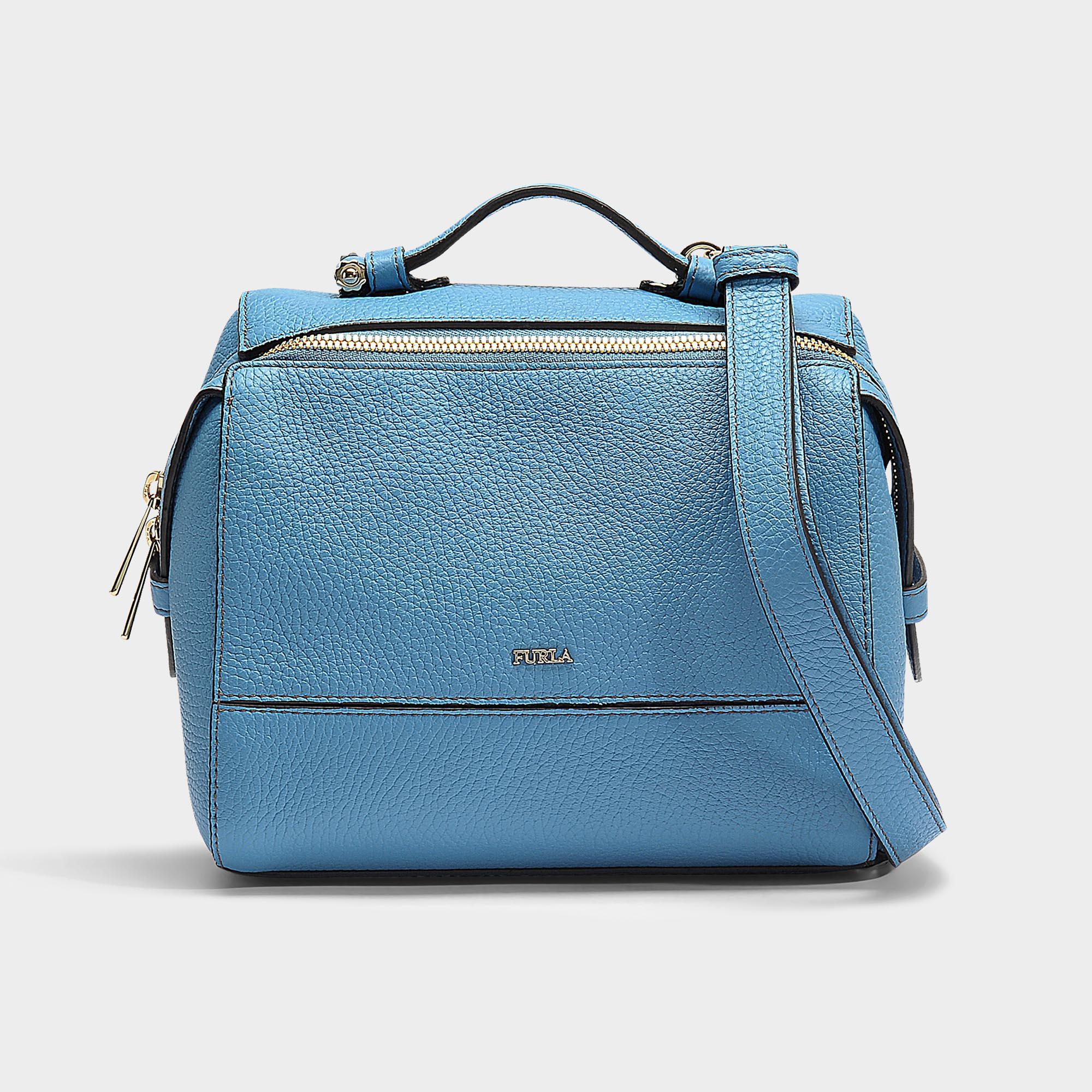 Dalia medium top handle bag Furla Clearance Footlocker Finishline Enjoy For Sale Buy Cheap With Mastercard Kho81MK1P