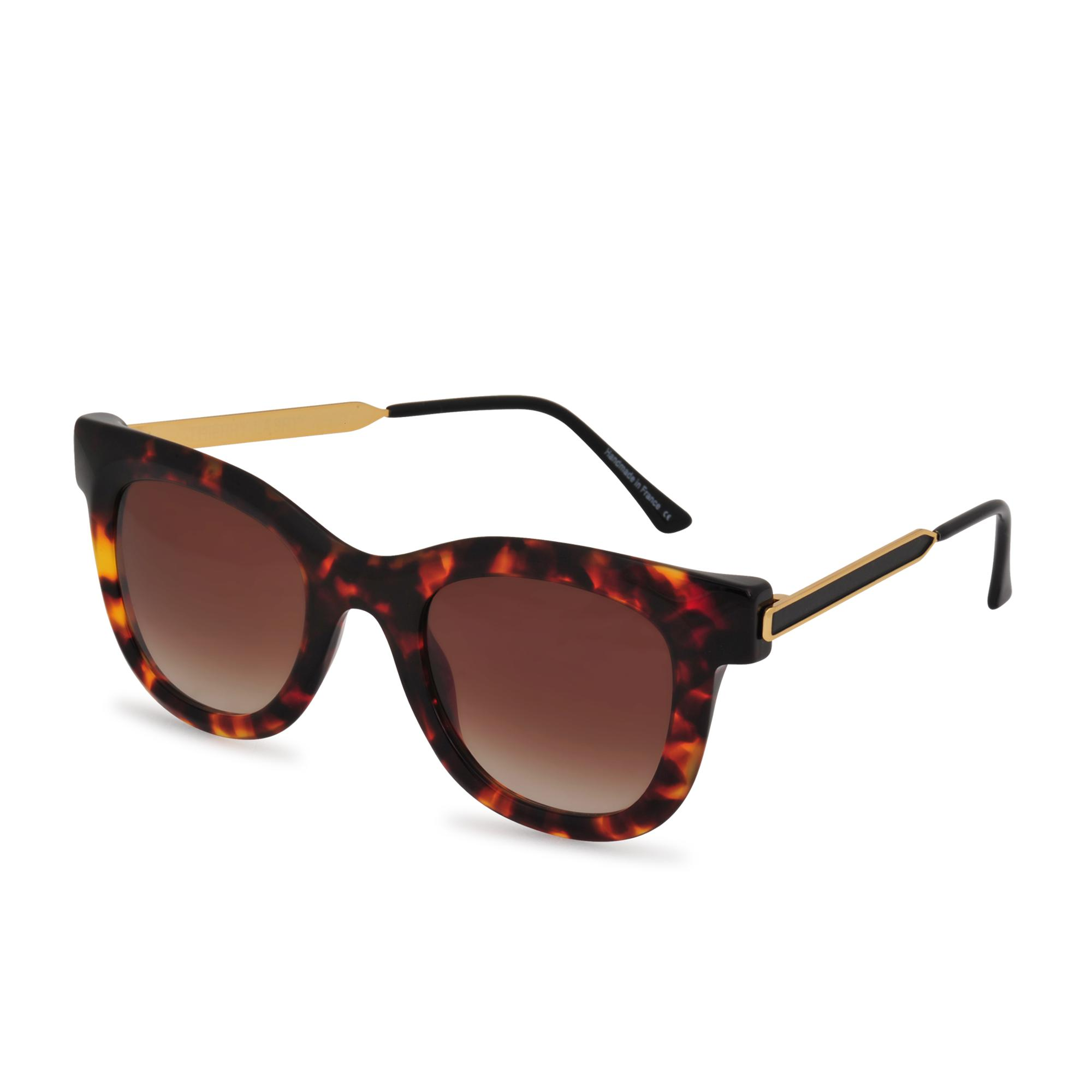 Thierry Lasry Sonnenbrille Nudity 008 hzPnuZs4