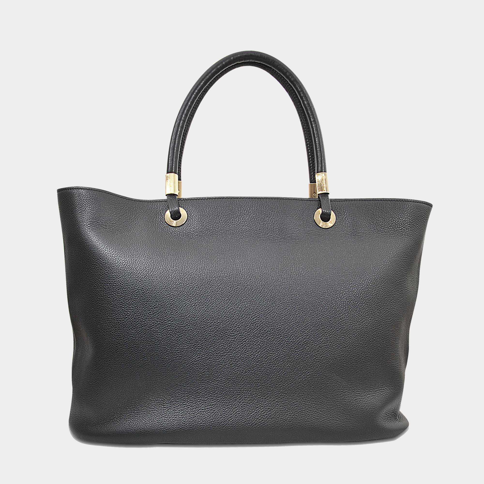 64df253d0243 Gallery. Women s Michael Kors Eliza Women s Balenciaga Town Women s  Balenciaga Everyday Women s Patent Leather Handbags Women s Pom Pom Bags