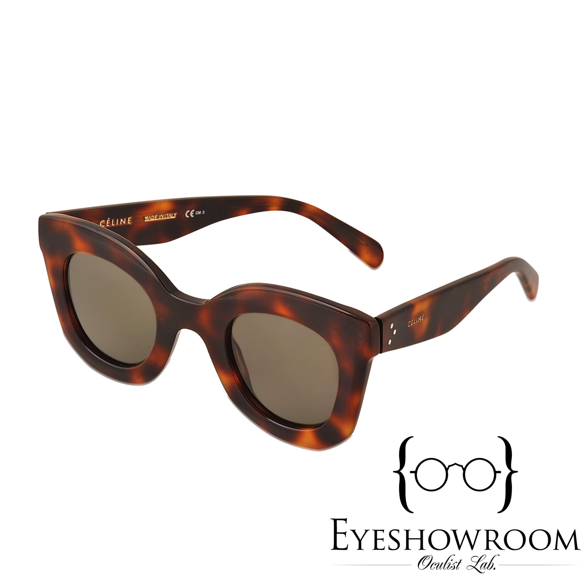 b0dd0e385ff1 Gallery. Women s Ray Ban Caravan Women s Acetate Sunglasses ...