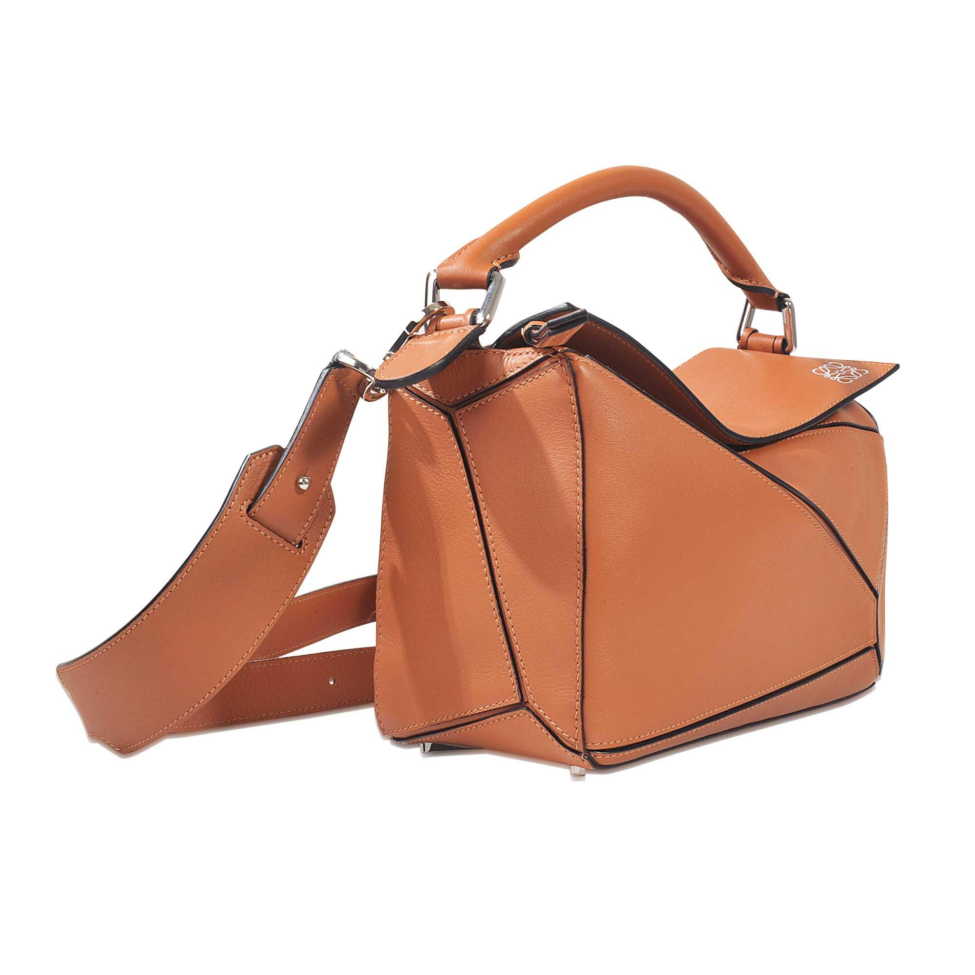 5 Cool Designer Bags for Fall 2015 and Their Affordable ...