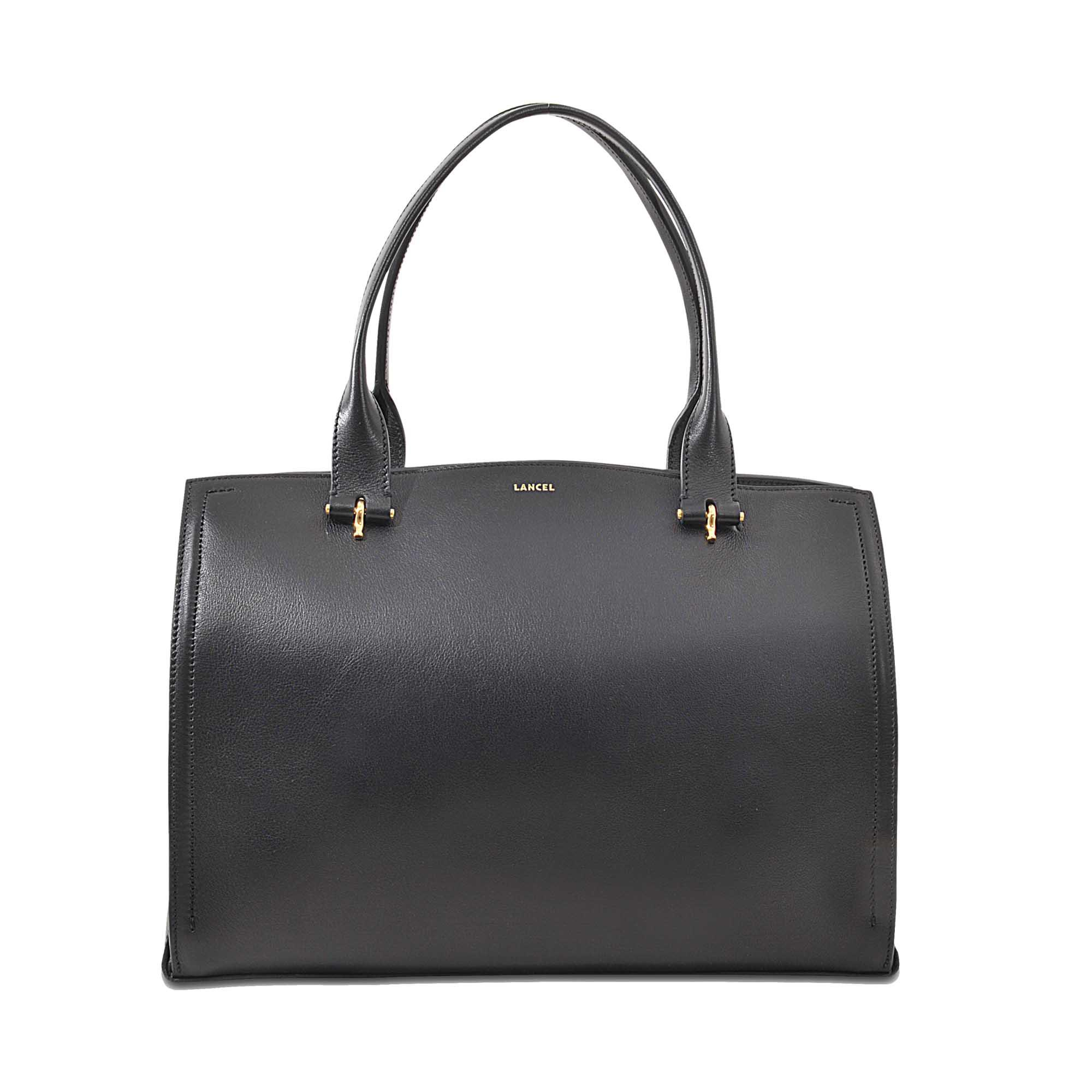 Outlet Store For Sale Cheap Store Jules Large Shoulder Bag Lancel Free Shipping Popular New Lower Prices m713GnnXq