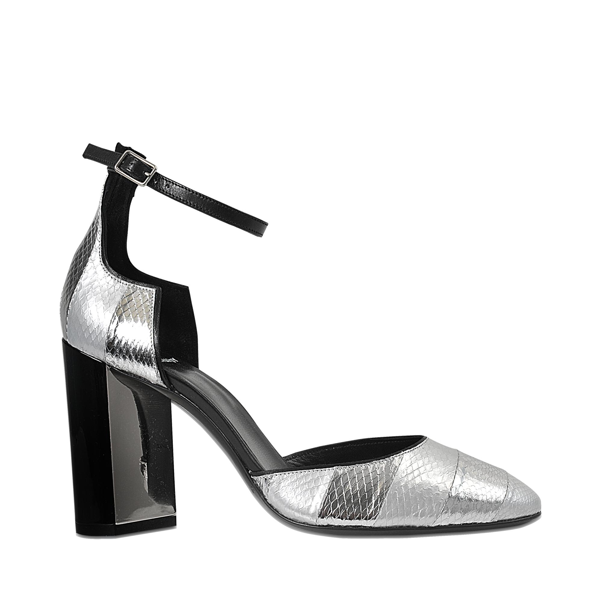 Belle snake pump Pierre Hardy Free Shipping 100% Guaranteed Outlet Store For Sale Visit jc2ctzDzI
