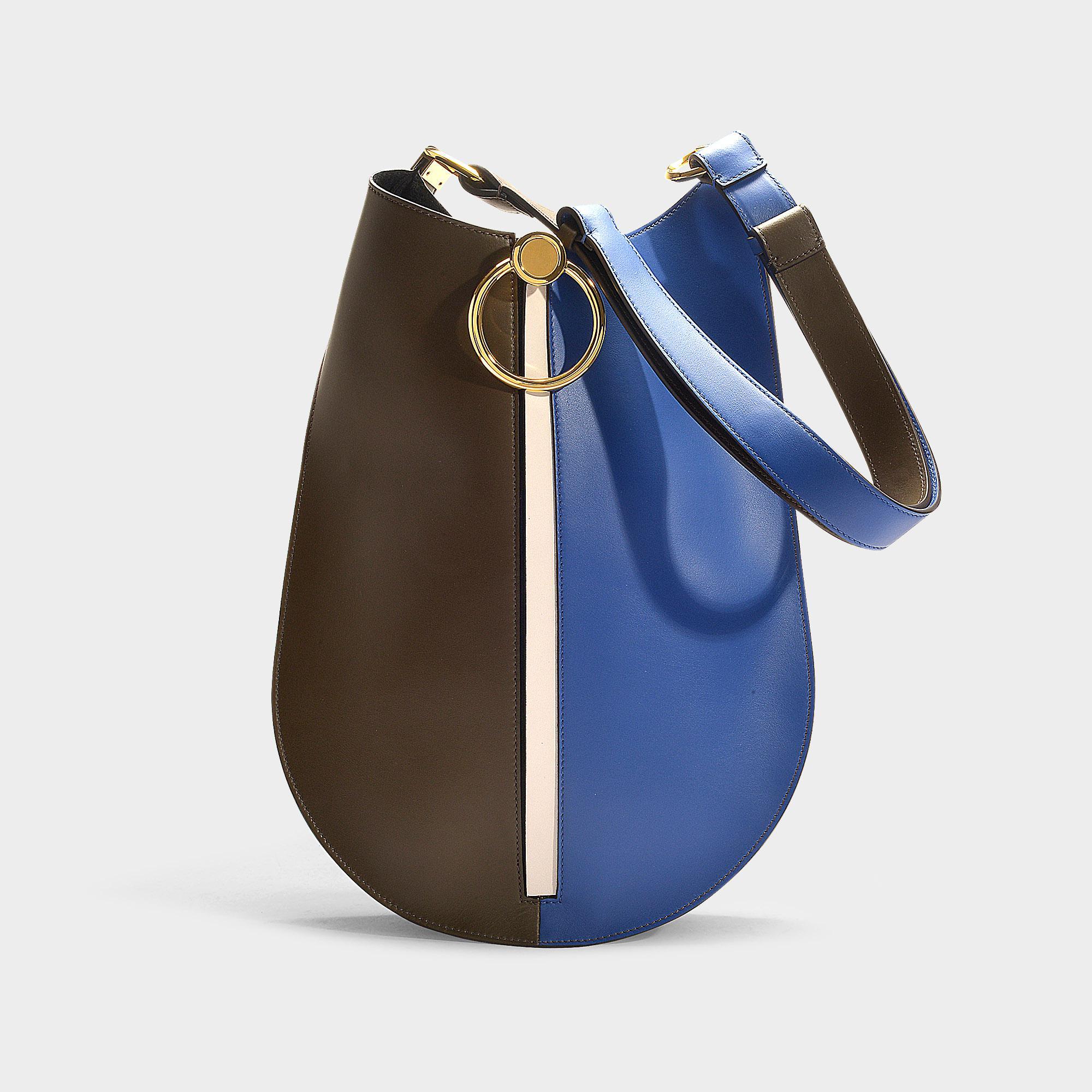 Marni Women S Medium Earring Bag