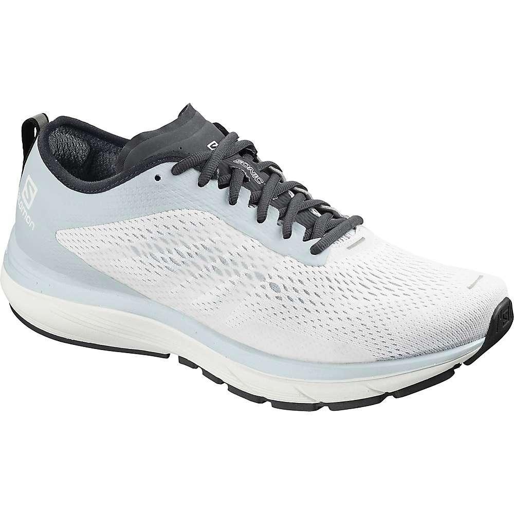 d547c99f0ee3 Lyst - Yves Salomon Sonic Ra 2 Shoe for Men