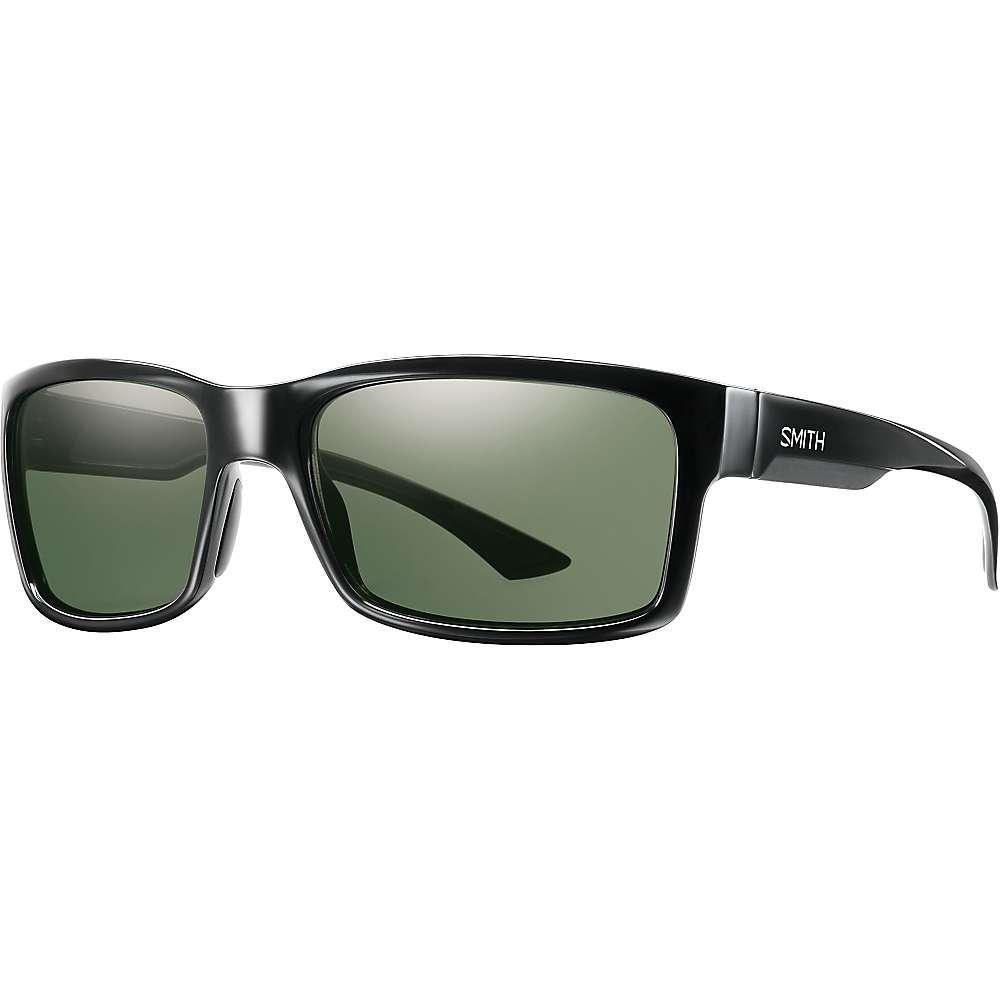 0a4769f1fbe Smith - Green Dolen Chromapop Polarized Sunglasses for Men - Lyst. View  fullscreen