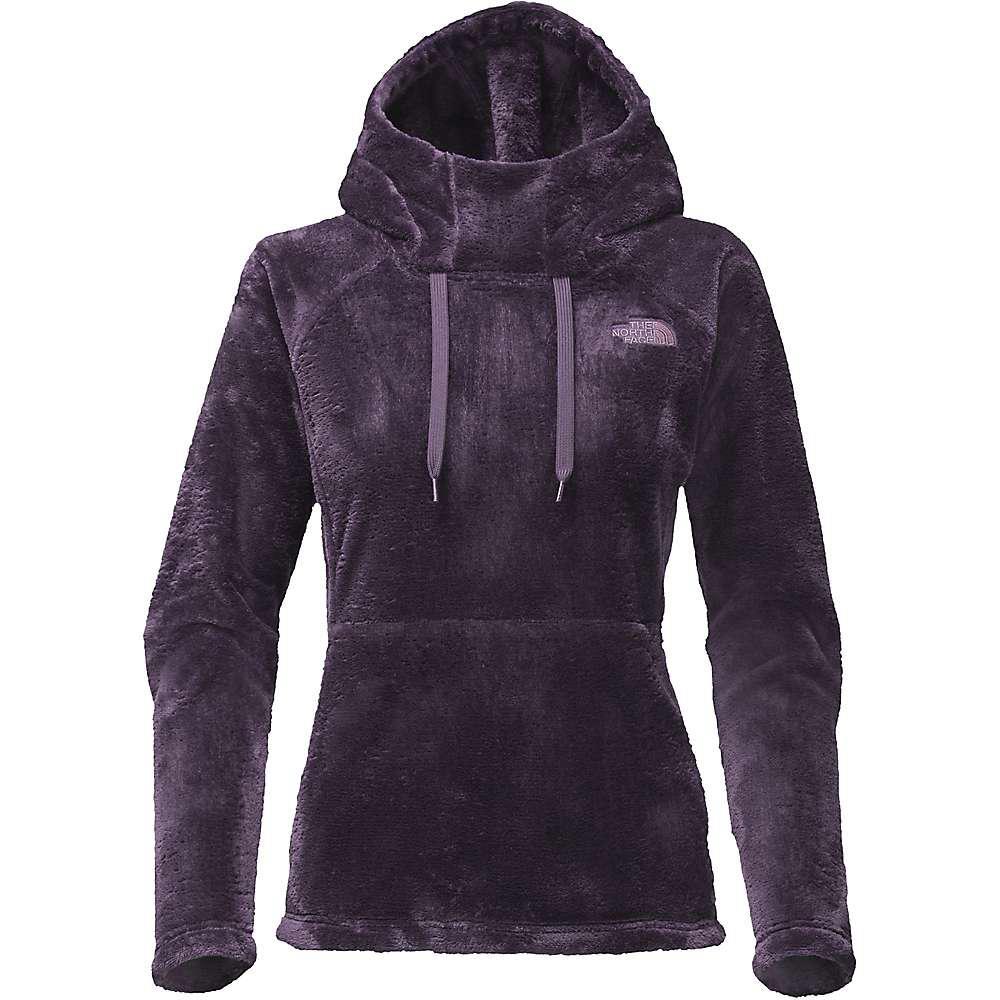 c31f539ac Lyst - The North Face Bellarine Hoodie in Purple