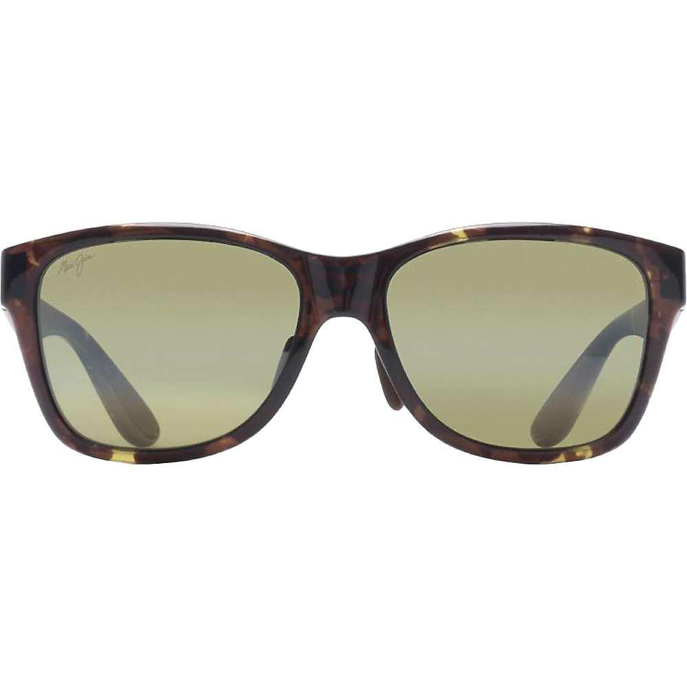 8d92caf5fcd9 Lyst - Maui Jim Road Trip Polarized Sunglasses for Men