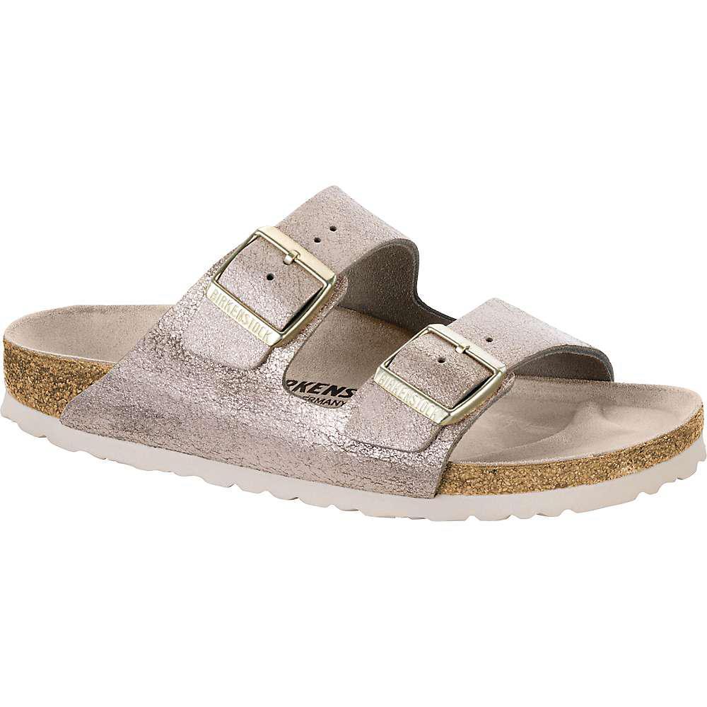 7873485322c4 Lyst - Birkenstock Birkenstock Arizona Sandal - Save 0.7999999999999972%