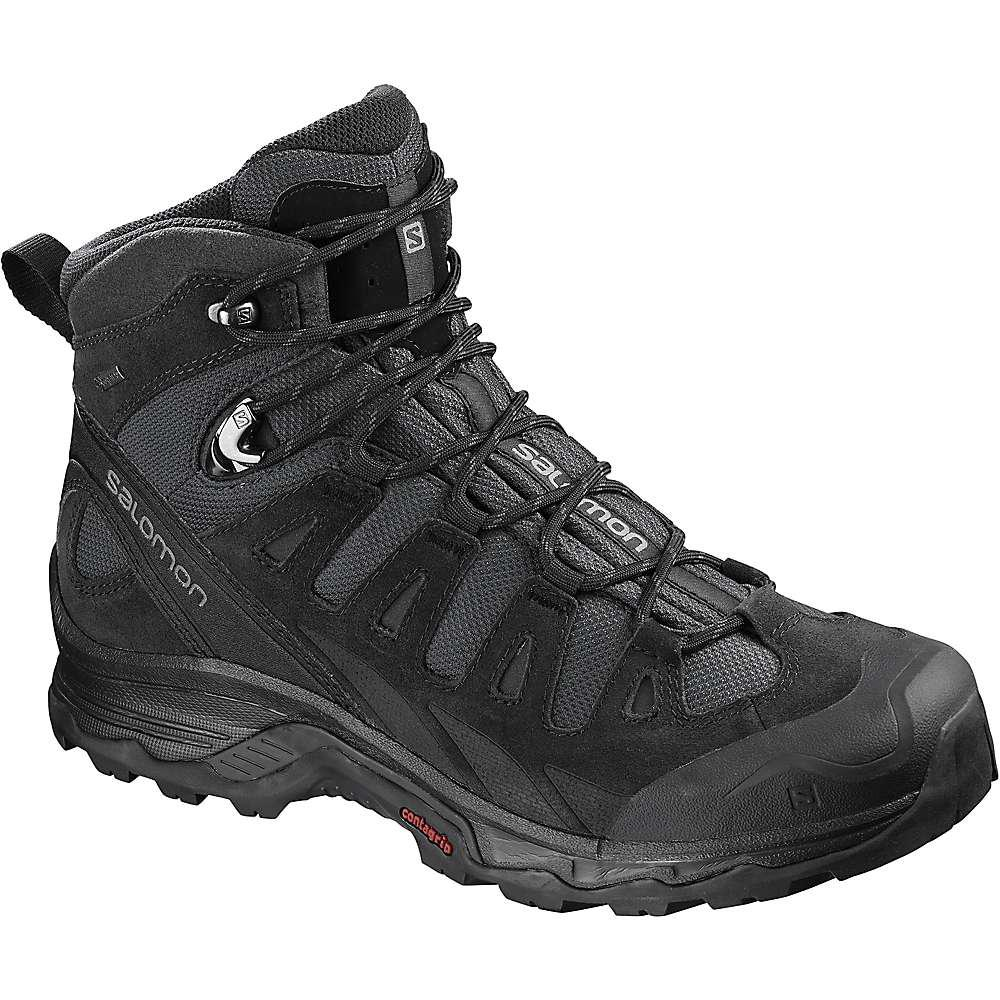 53c6eb7b44b Lyst - Yves Salomon Quest Prime Gtx Waterproof Walking Hiking Boots ...