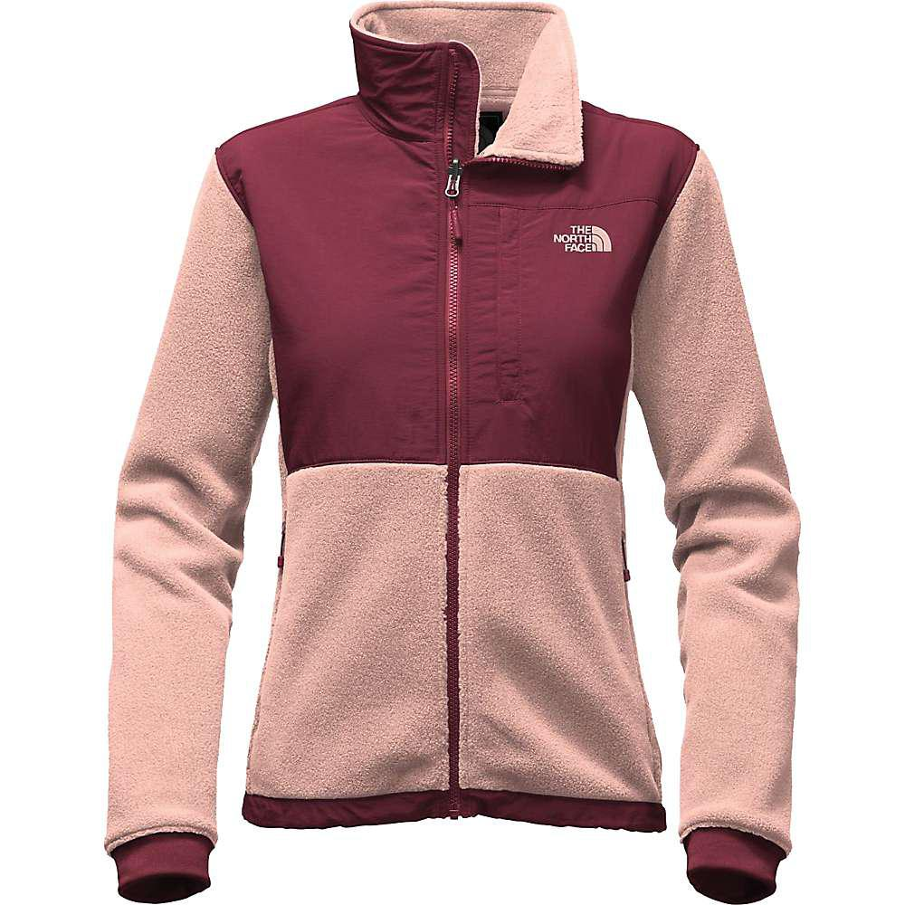 4b8e2c66f7ee Lyst - The North Face Denali 2 Jacket