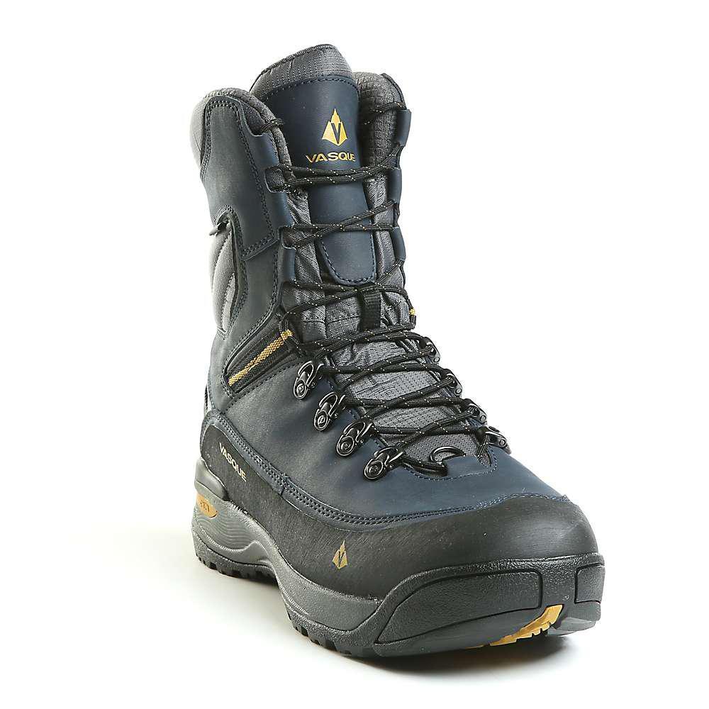 048a3d27bf5 Lyst - Vasque Snowburban Ii Ultradry Boot for Men