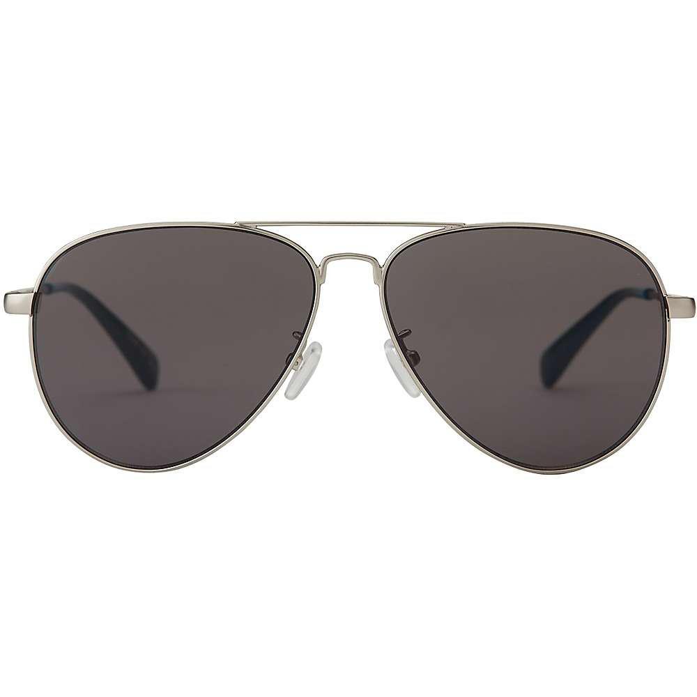 26a5e5d078e TOMS - Multicolor Maverick 301 Polarized Sunglasses for Men - Lyst. View  fullscreen