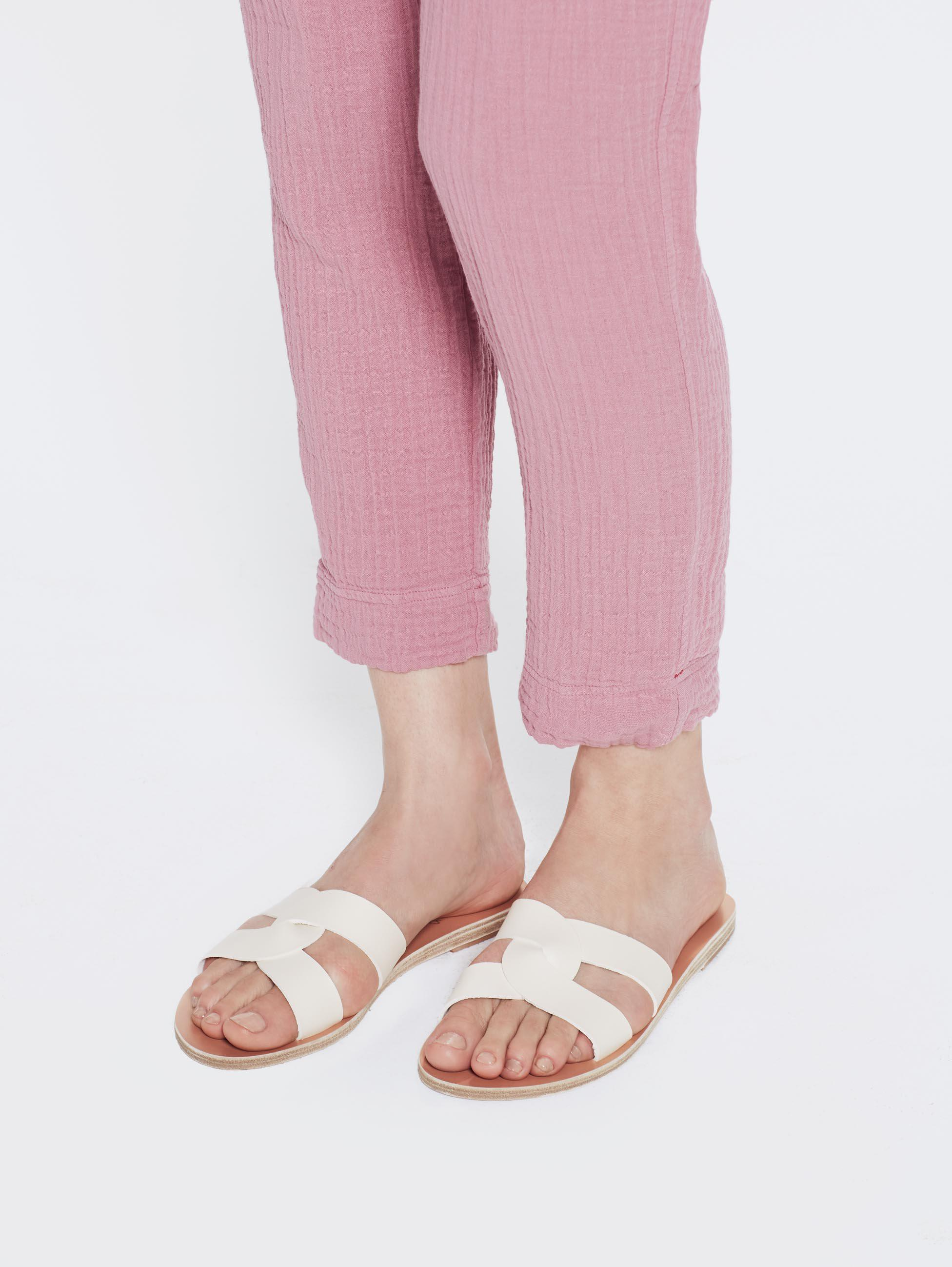 Ancient Greek Sandals Desmos VoKS44x