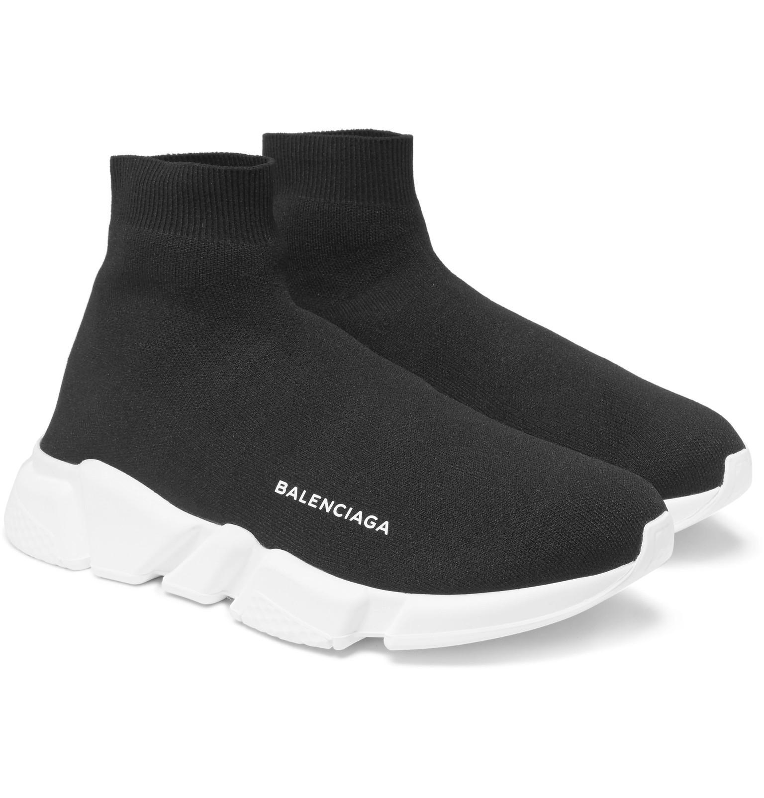 Shoes That Look Like Socks Nike