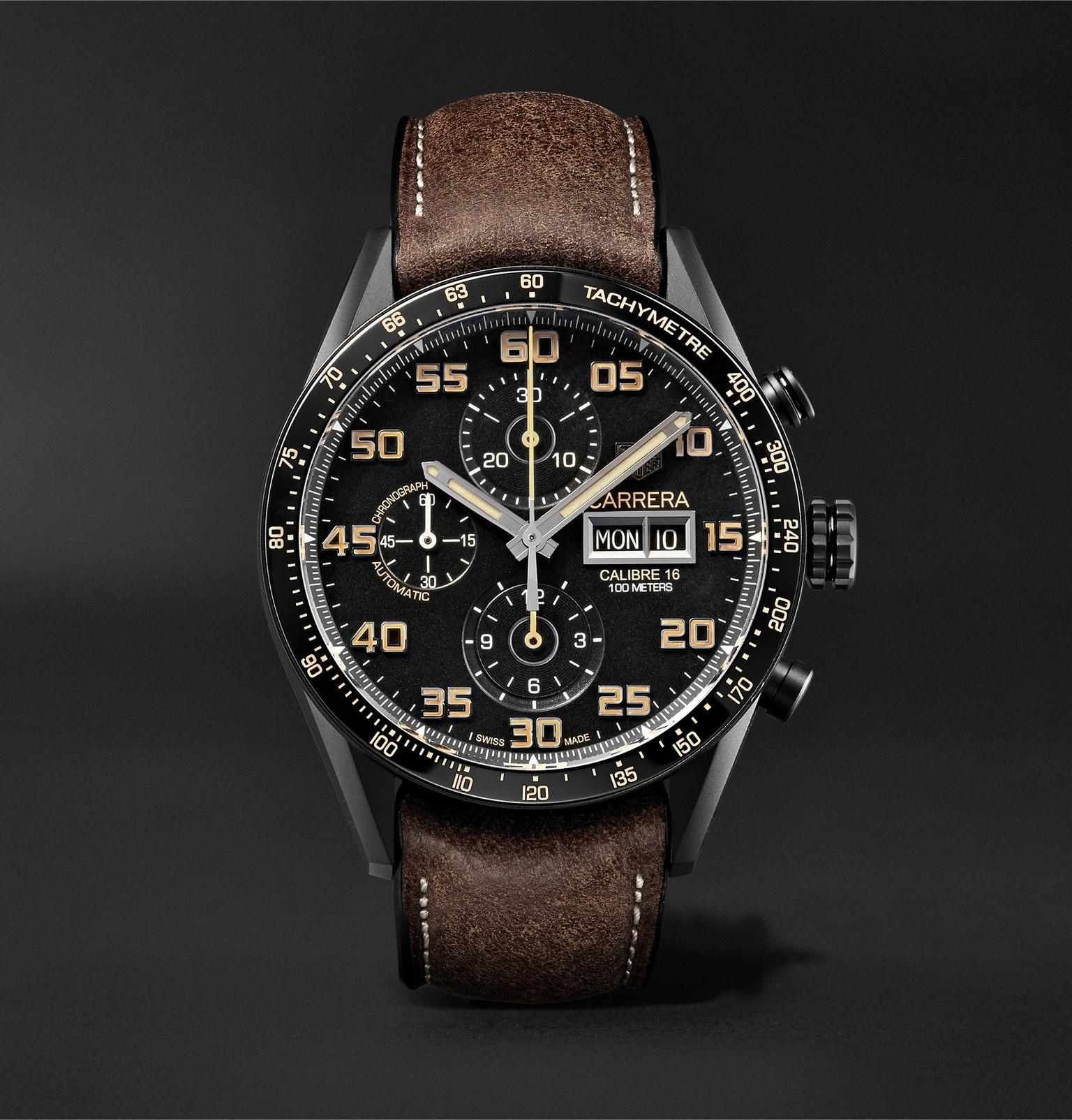 tagheuer grand grande men tag calibre heuer carrera date rs in watches gmt sale replica for buy pakistan carerra