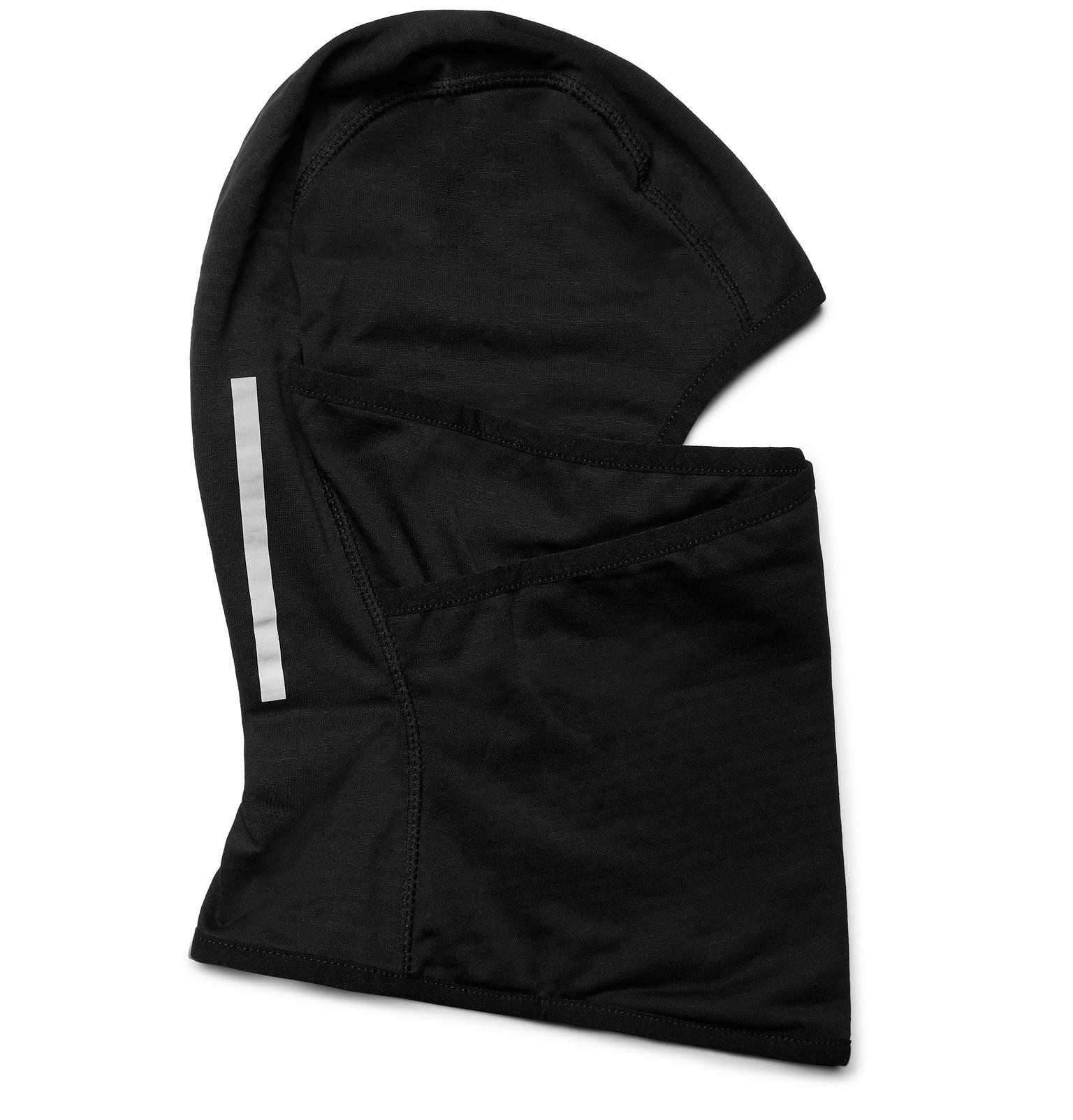 Nike - Black Dri-fit Therma Sphere 2.0 Hood for Men - Lyst. View fullscreen 454717b2fb87