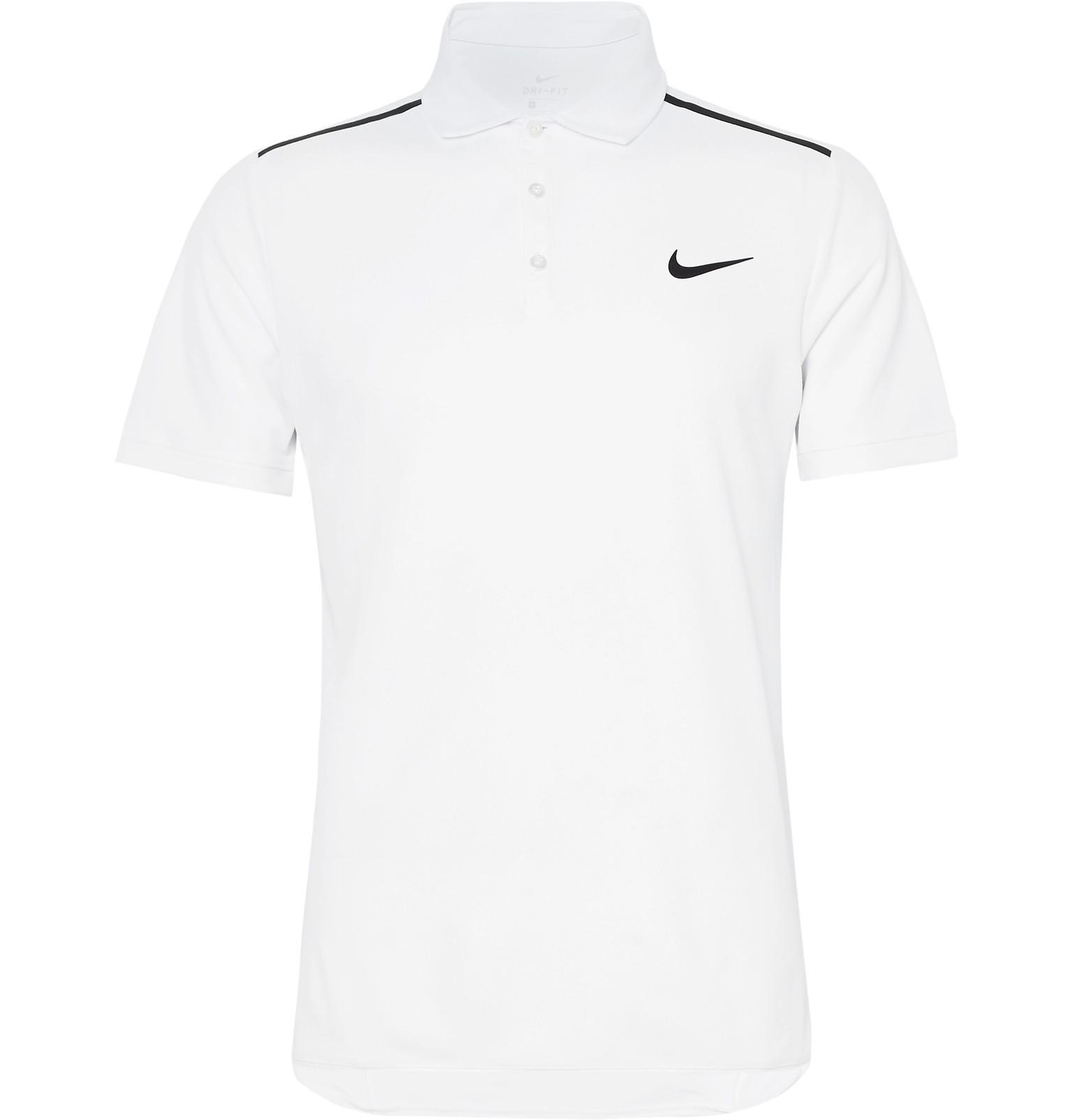 cde62011eea nike-white-Nikecourt-Dry-Advantage-Dri-fit-Pique-Tennis-Polo-Shirt.jpeg