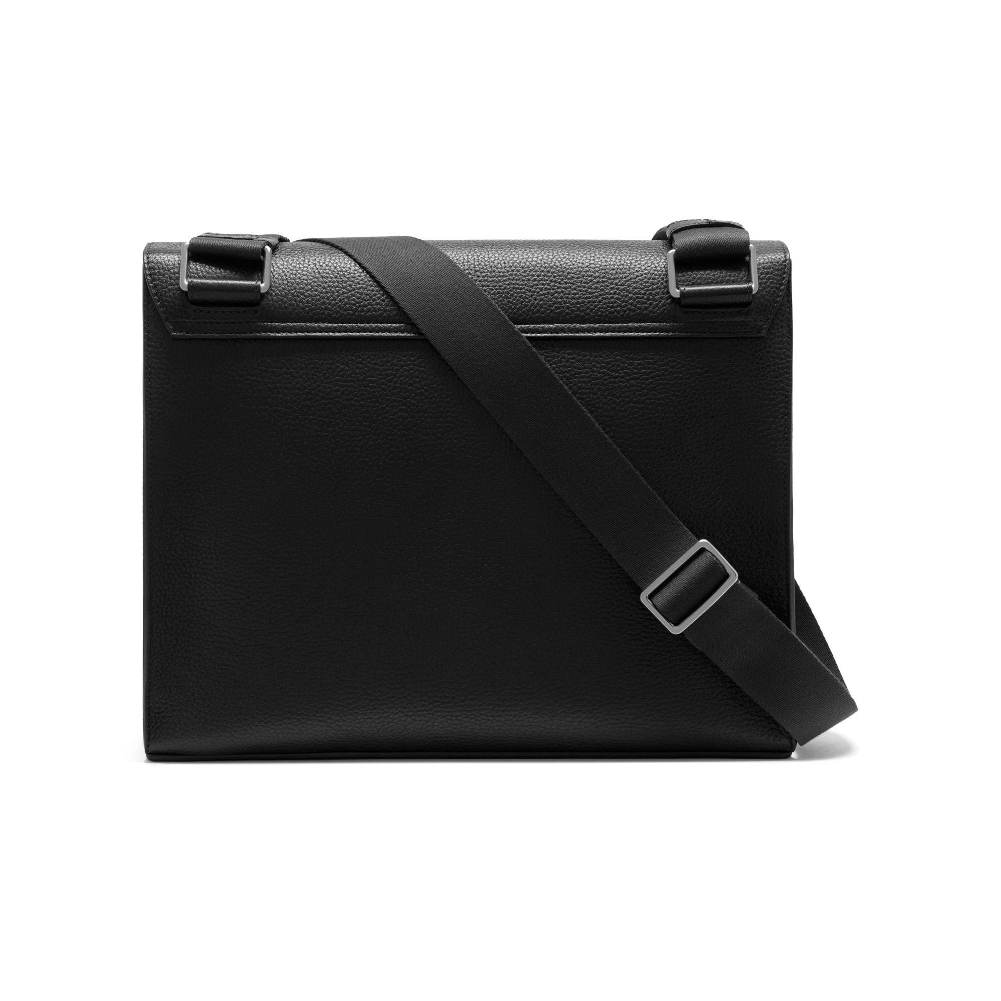 5f97399c662c ... coupon for mulberry black east west antony for men lyst. view  fullscreen b7812 50573