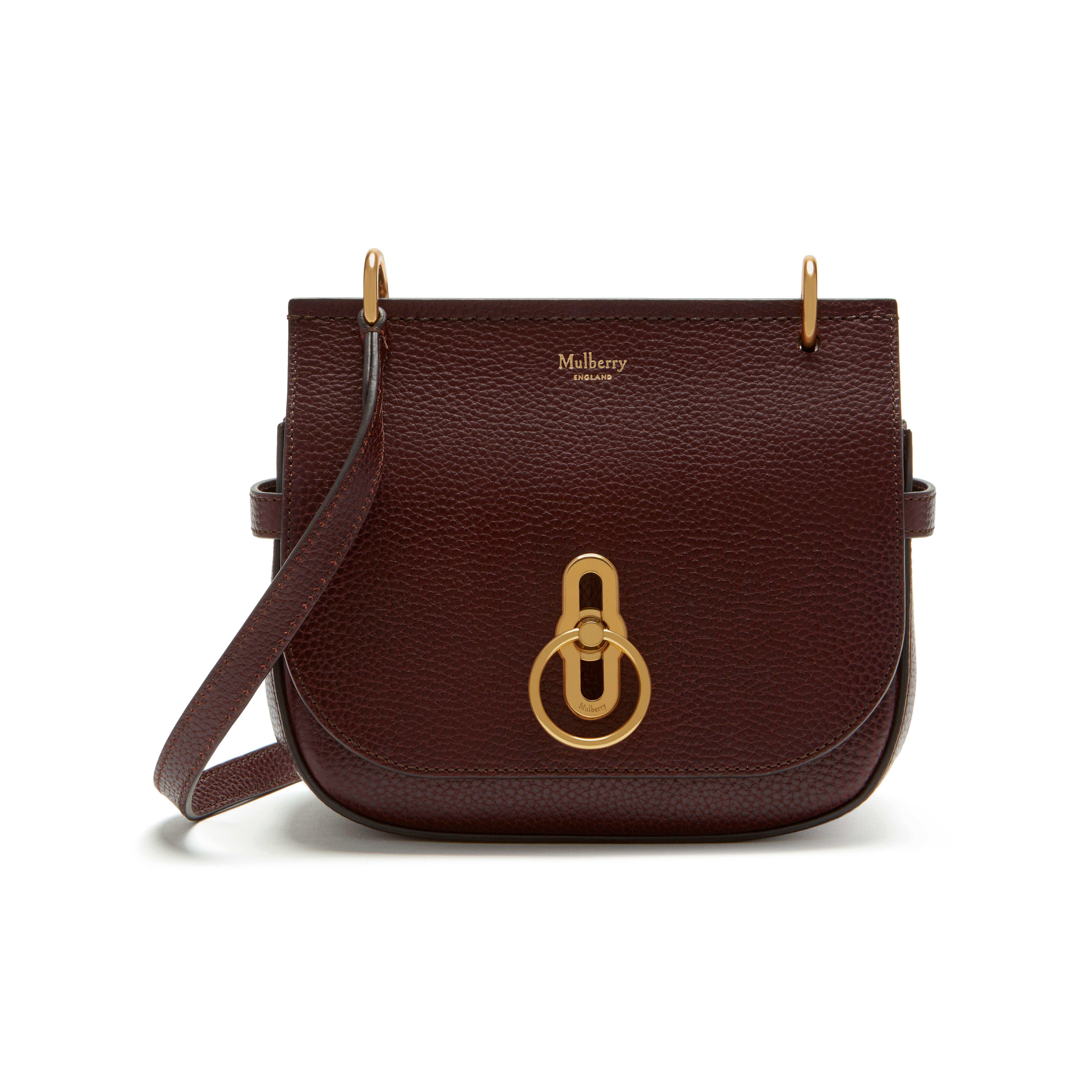 15f7db4246 ... johnlewis ab294 0bc83  wholesale mulberry bayswater leather tote bag  mulberry. womens small amberley satchel 3dfb3 5b39d