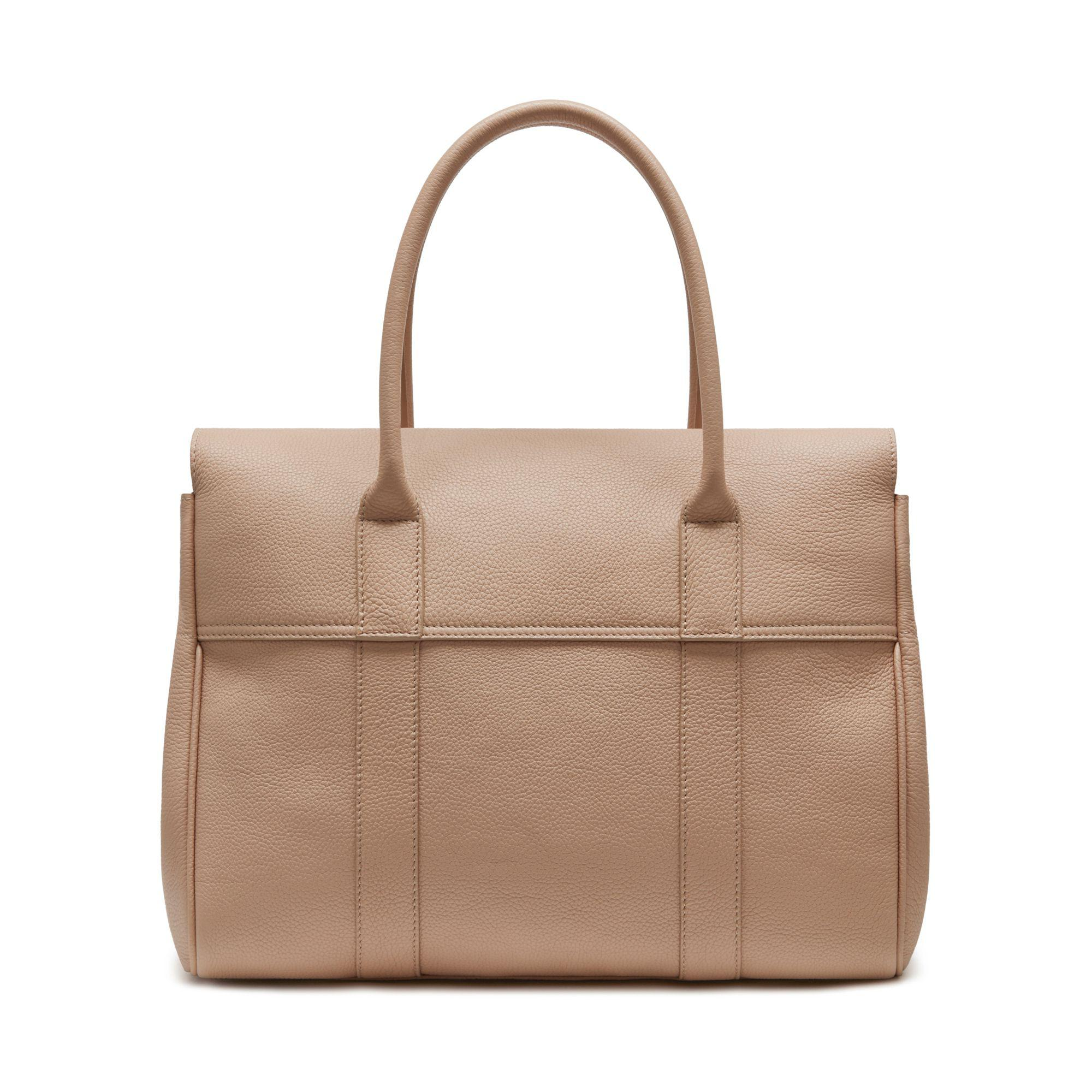 ... promo code for mulberry multicolor heritage bayswater lyst. view  fullscreen 739ce 85d90 b1311207c4b8b
