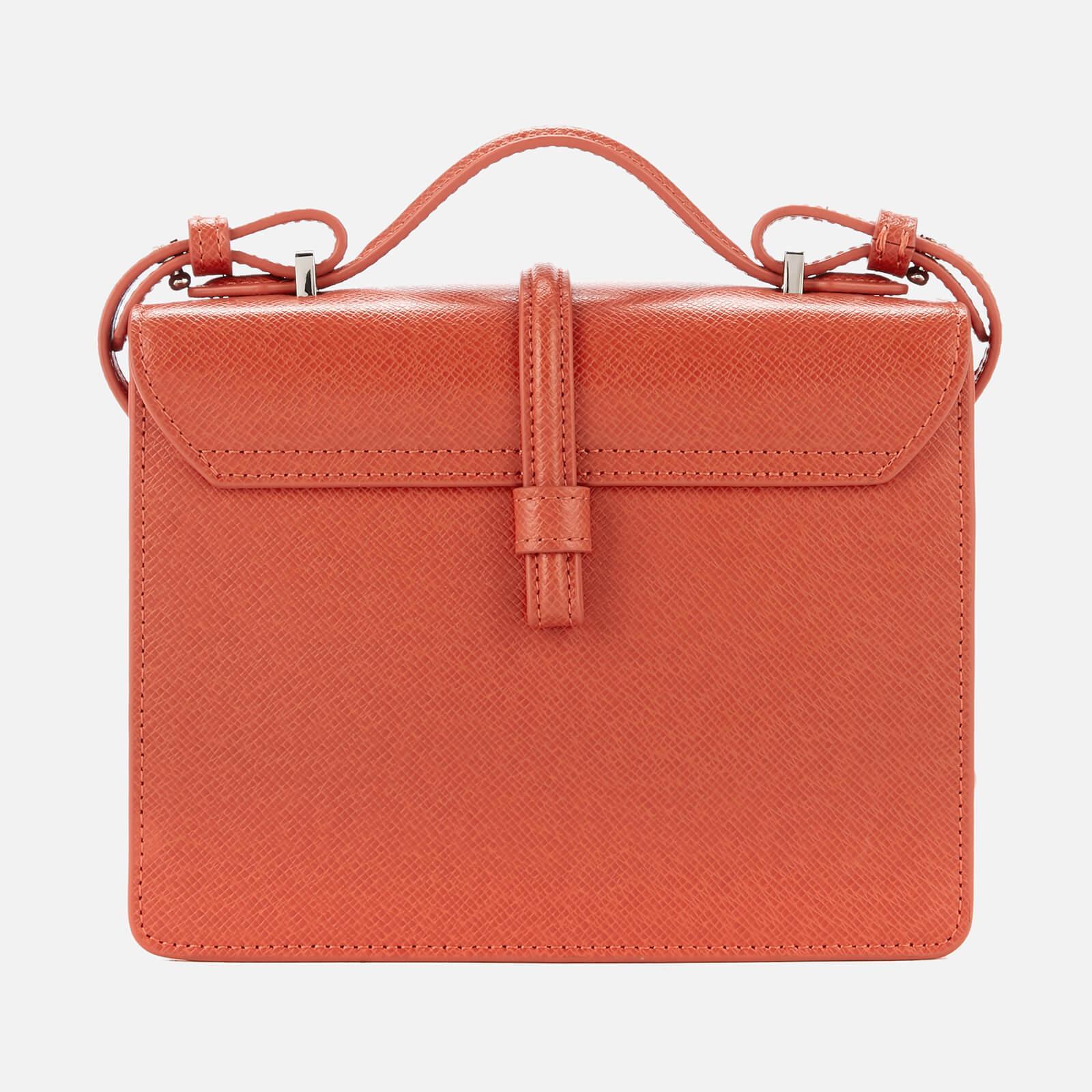 e766d8ccbf Vivienne Westwood - Multicolor Sofia Medium Shoulder Bag - Lyst. View  fullscreen