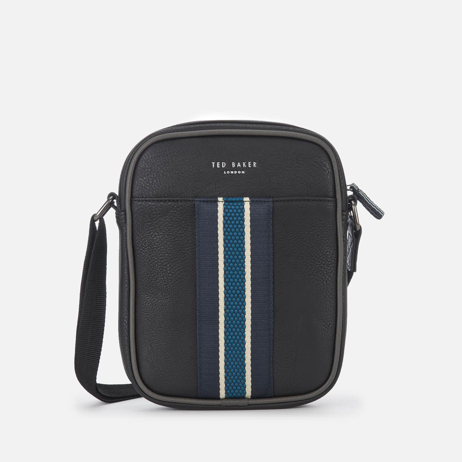 7e2b6d7cf8 Converse Cross Body Mini Bags Black - One Size 10003338-A01